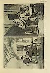 Tafel 17