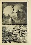 Tafel 19