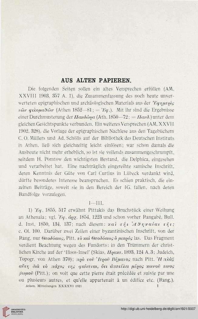 Gemütlich Versprechen Vorlage Zeitgenössisch - Dokumentationsvorlage ...