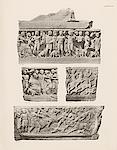 Tafel 50