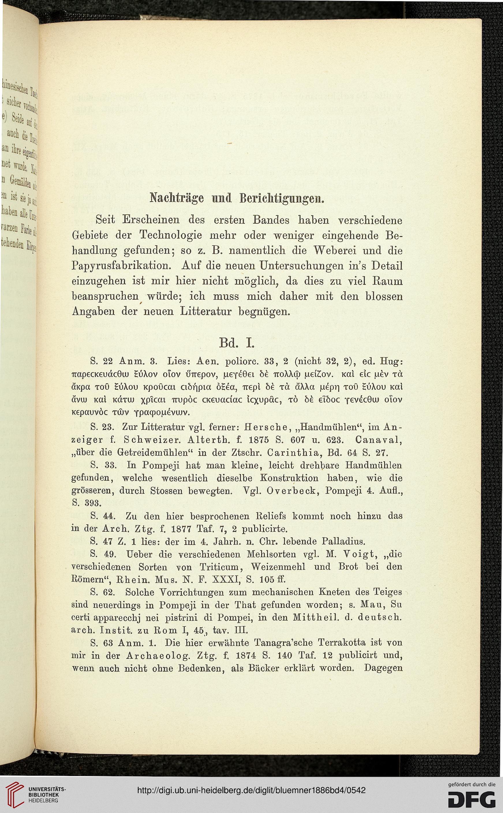 Alte Berufe Neue Mode Antikes Holz Gefäß Von 1817 Reinigen Der MundhöHle. Antiquitäten & Kunst