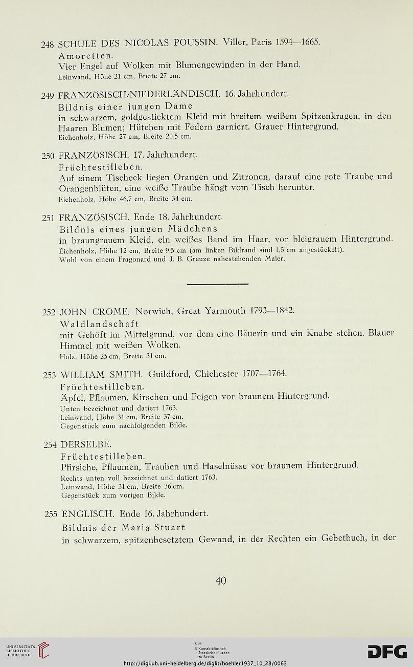 Künstler: Georg Petel Titel: Ecce Homo Standort: Augsburg, Dom (EU - D - B) Herkunftsort: Augsburg, Dominikanerkirche (EU - D - B) Datierung: 1630-1631.
