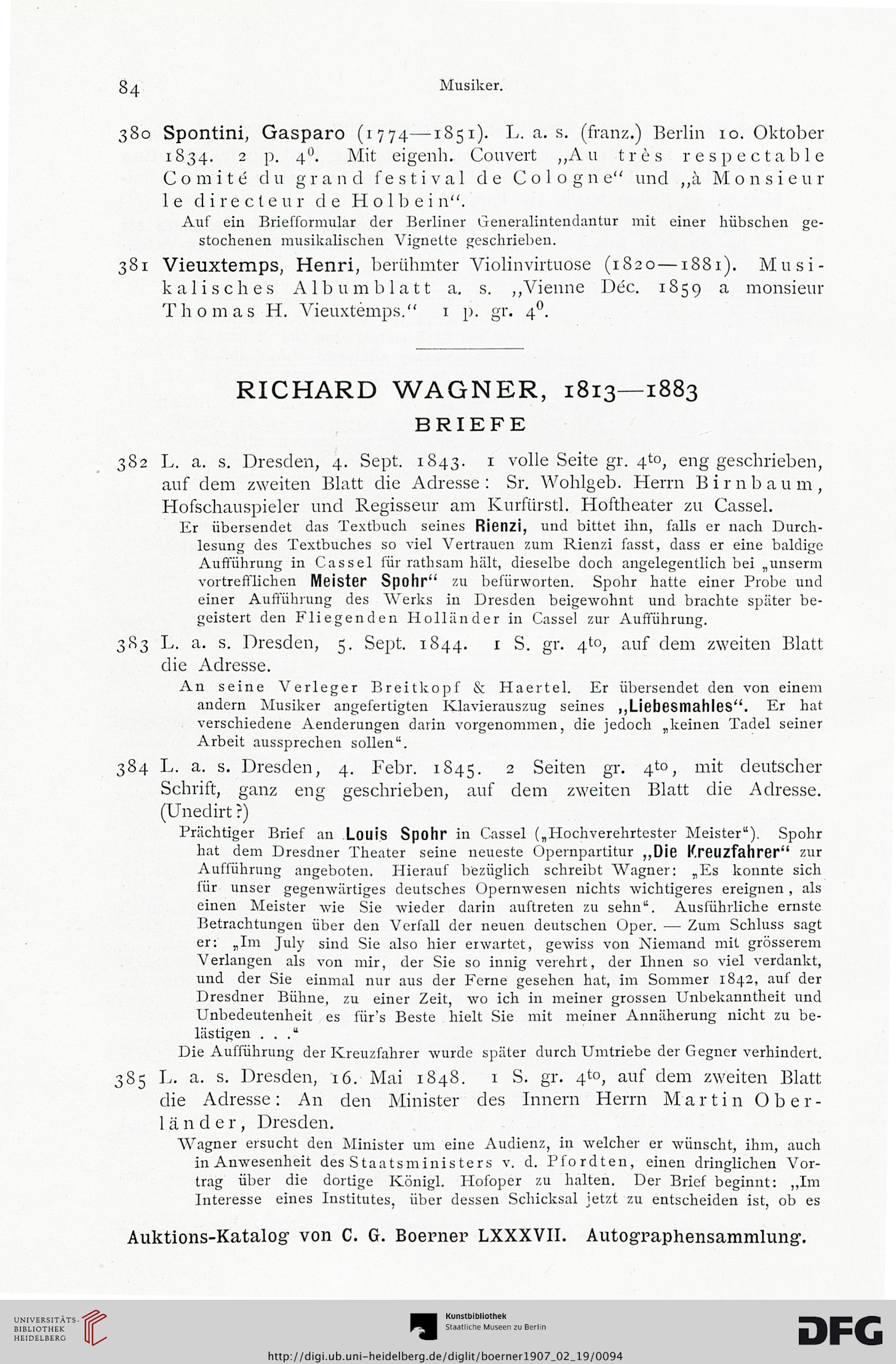 C G Boerner Auktions Institut Kunst Und Buchantiquariat