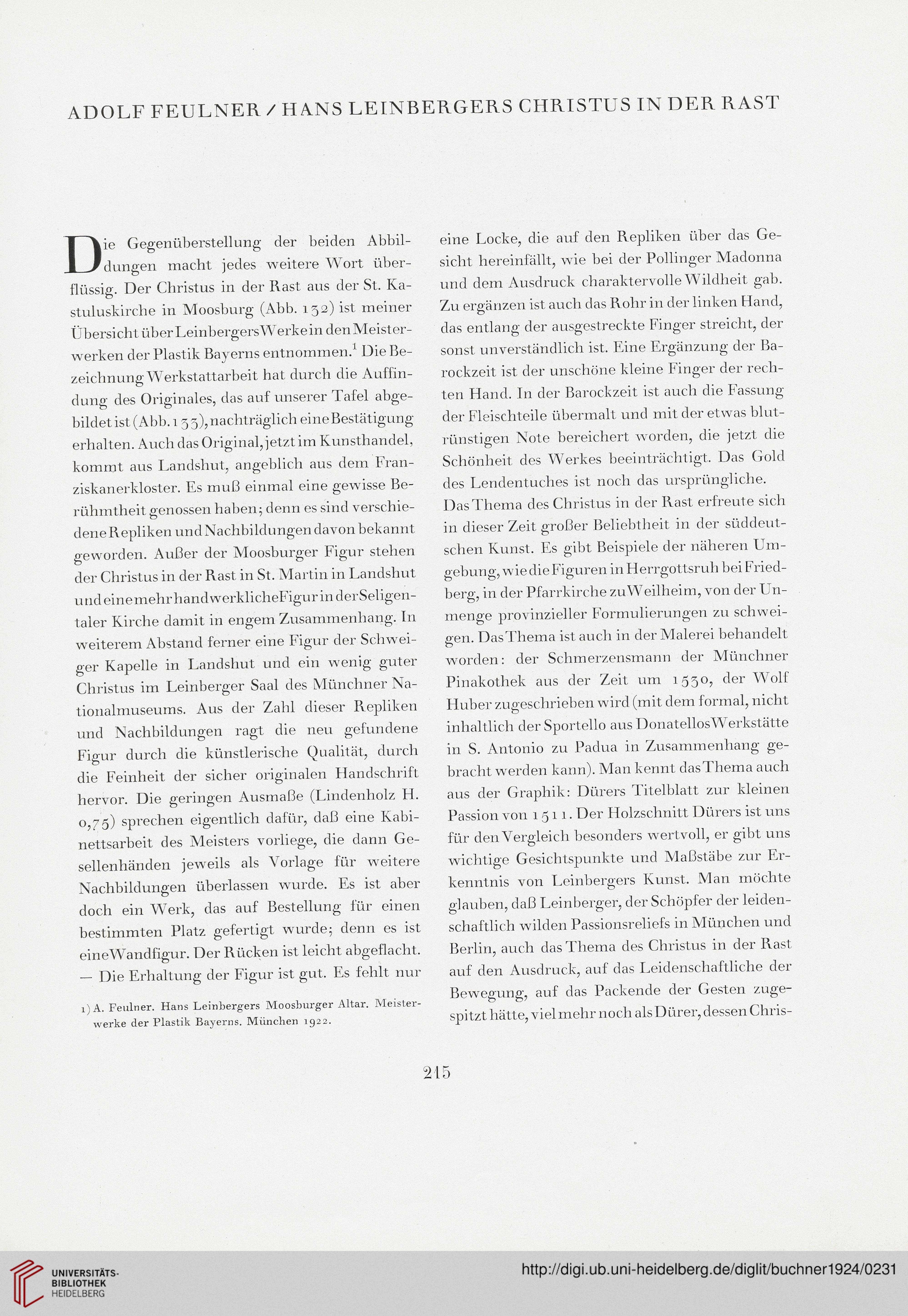 Ziemlich Buchkritik Vorlage Bilder - Beispiel Anschreiben für ...