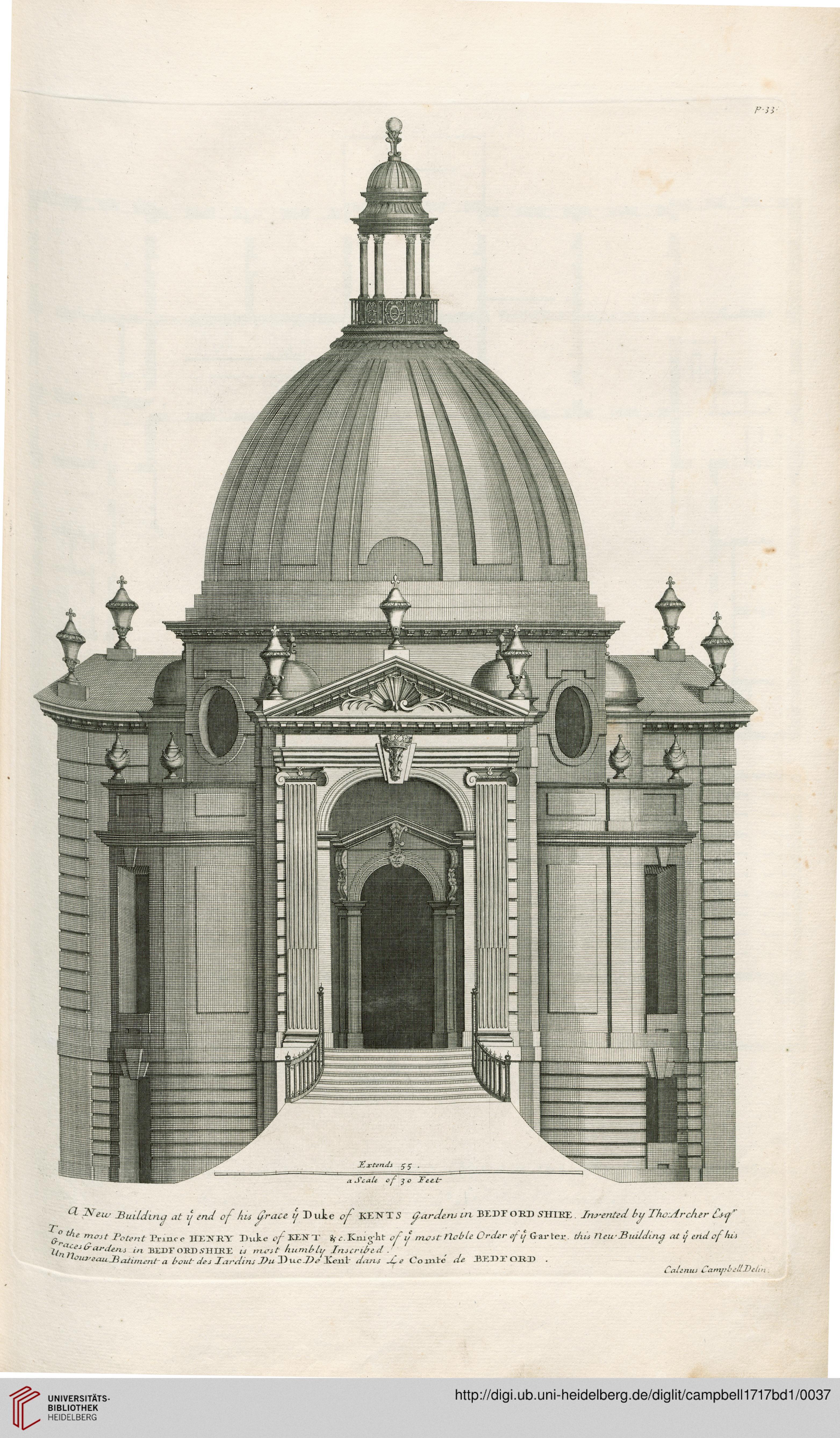 universitätsbibliothek heidelberg https://en.wikipedia/wiki