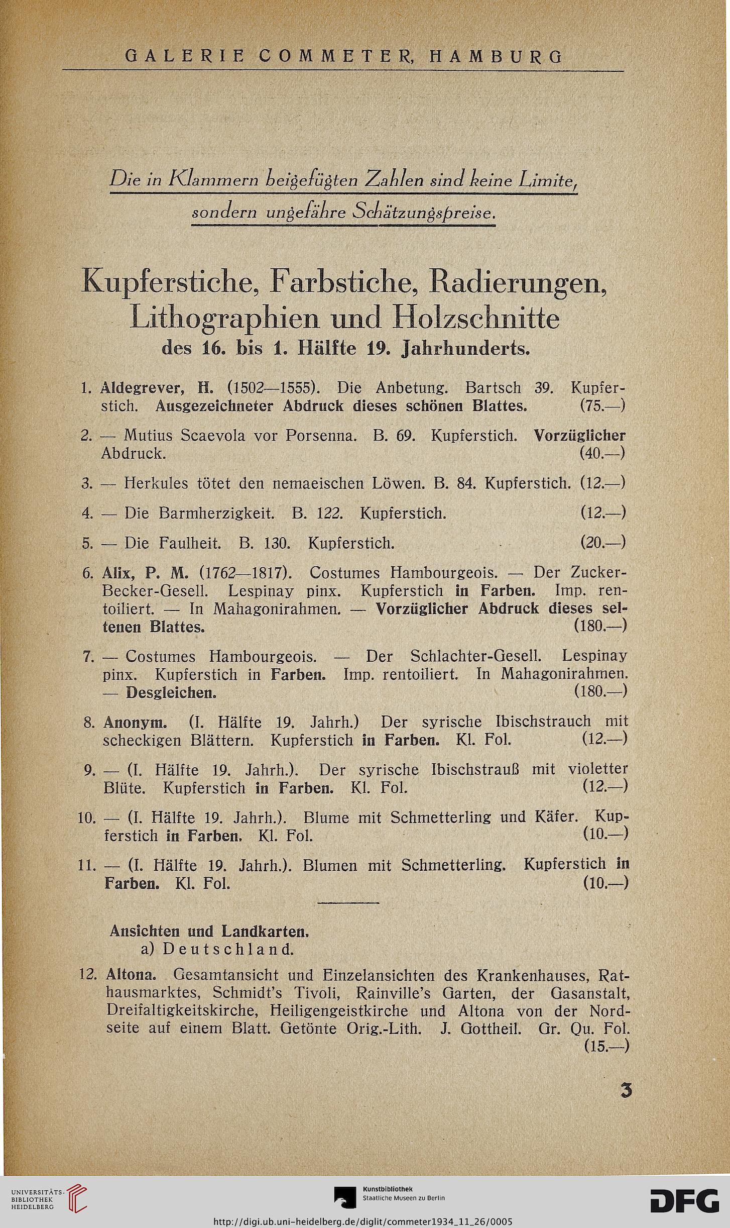 Atemberaubend Radiologische Techniker Probe Fortsetzen Fotos - Entry ...