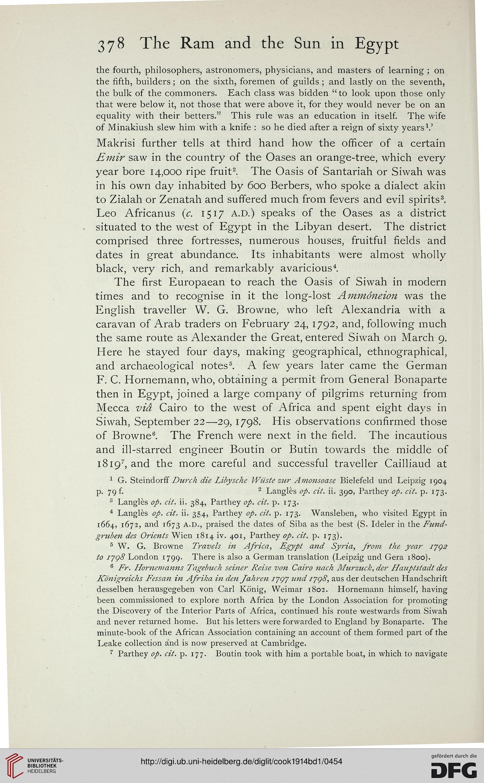 Cook, Arthur B.: Zeus: a study in ancient religion (Band 1): Zeus ...