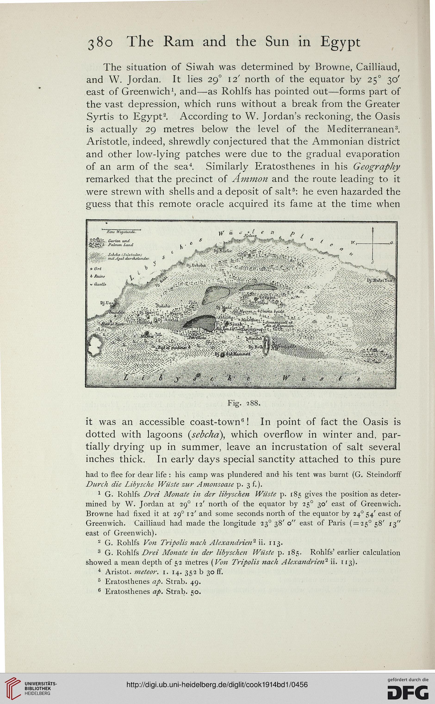Manual Trans Mount DEA//TTPA A2393