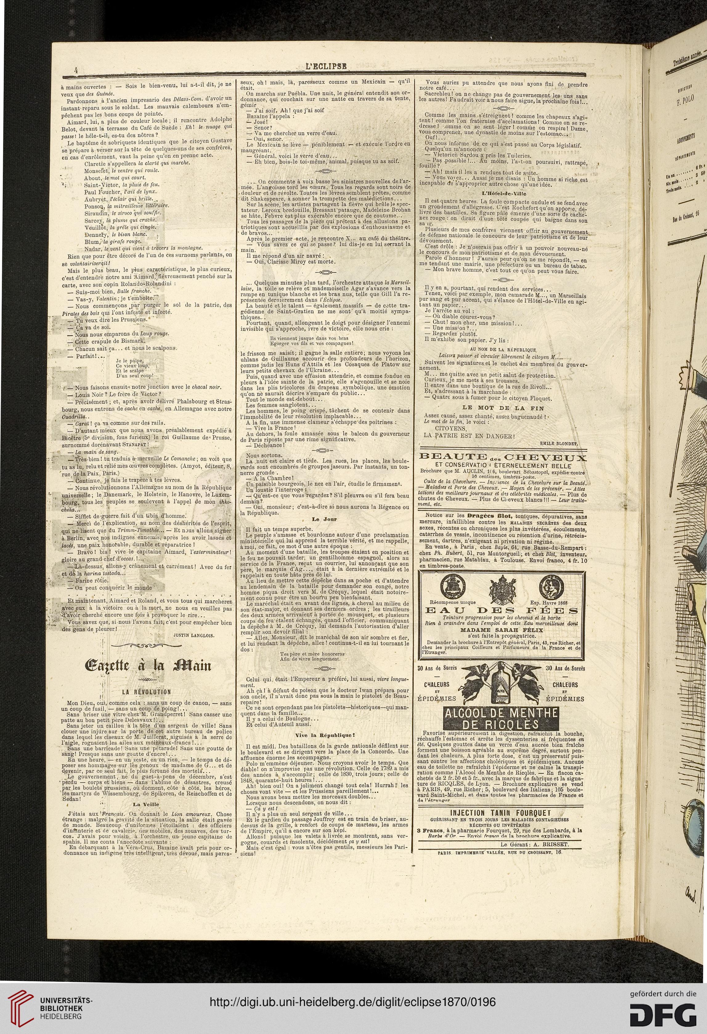 77fe648d9f2 L  Eclipse  journal hebdomadaire politique