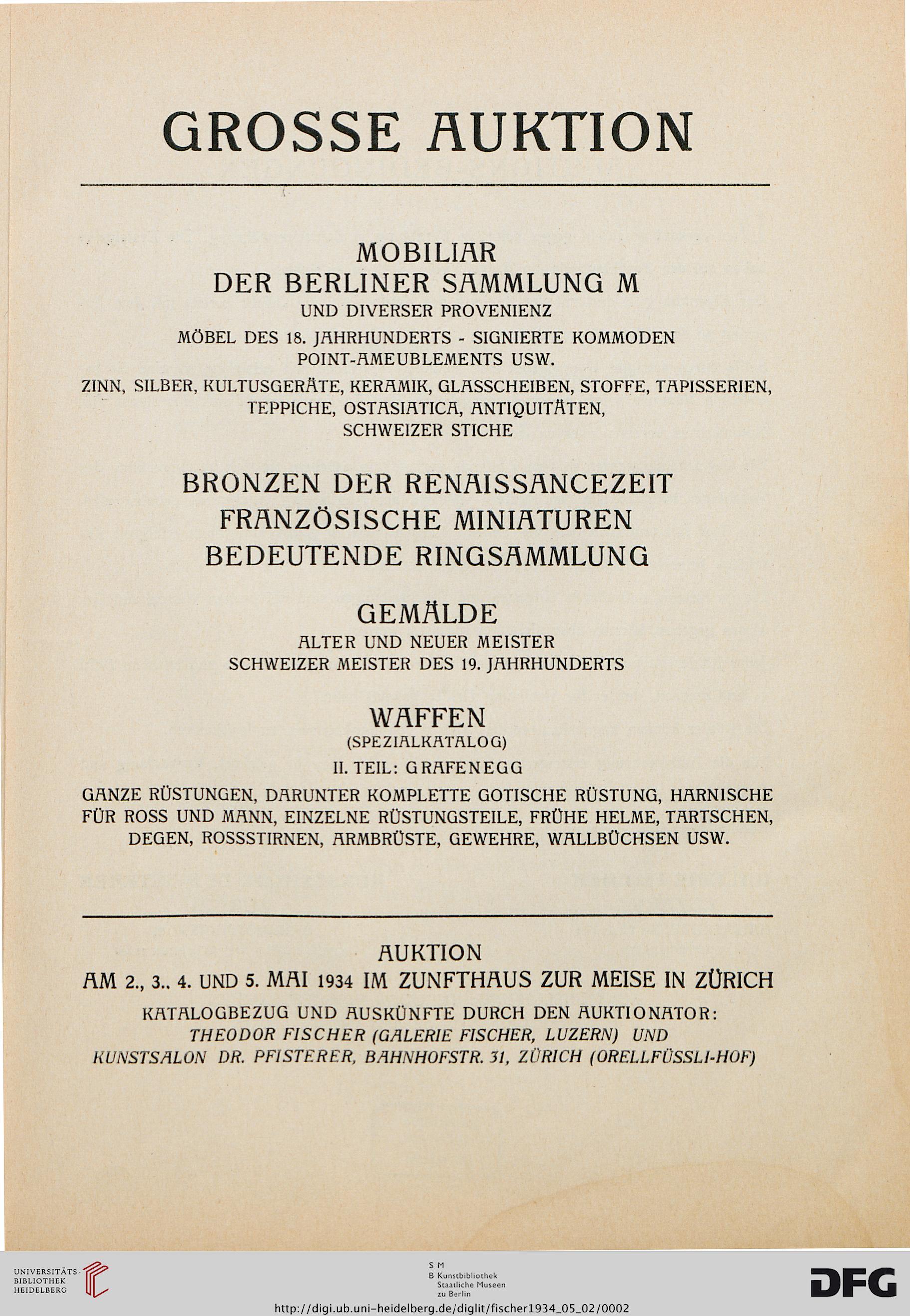Download; PDF · JPEG; Drucken ...