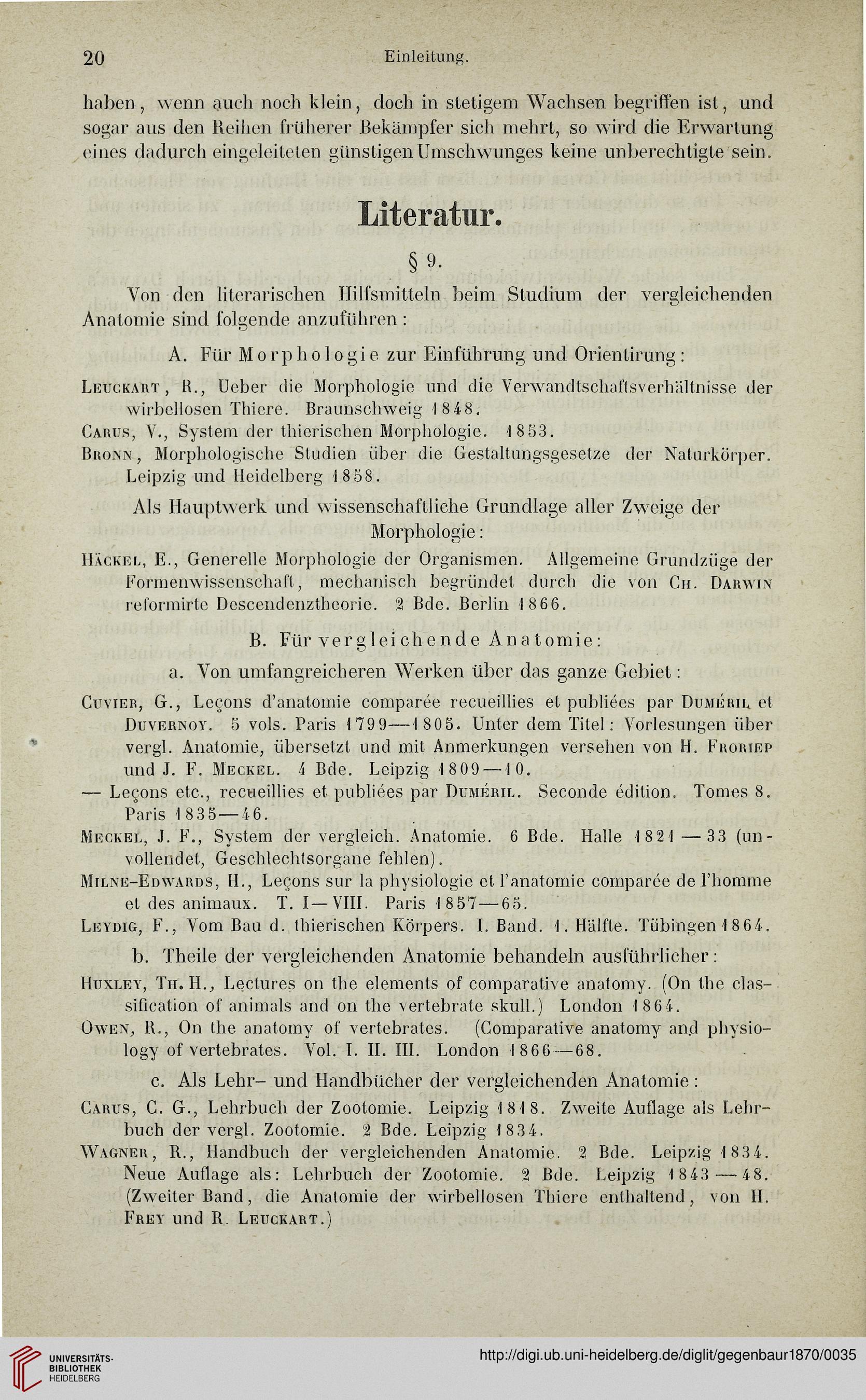 Ausgezeichnet Kapitel 1 Eine Einführung In Die Anatomie Und ...