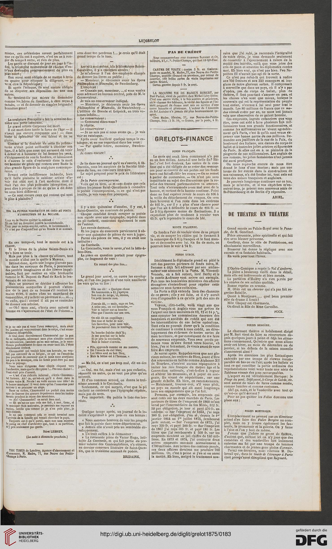 Le Grelot Journal Illustre Politique Et Satirique 51875