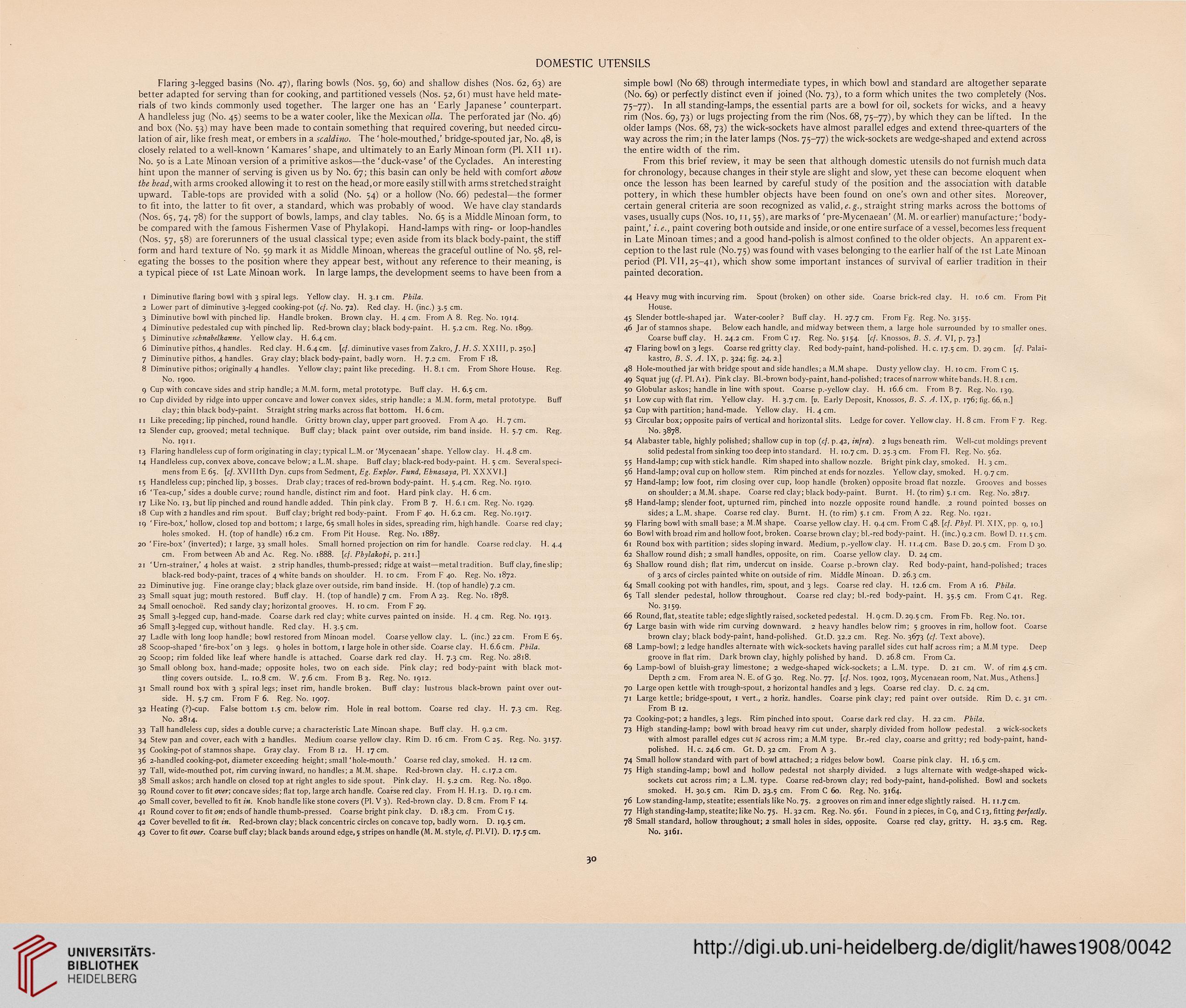 Download PDF · JPEG Drucken