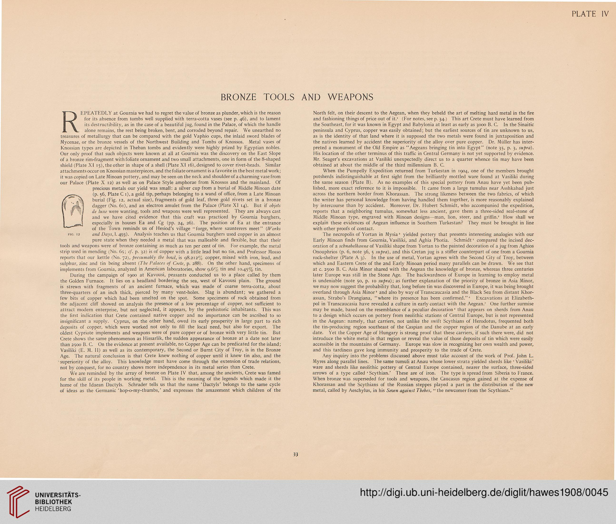 epub Handbook of Formal Languages: Volume 2. Linear Modeling: Background