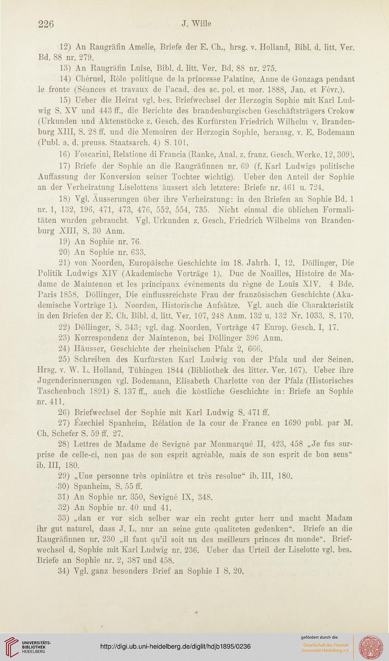 Briefe Von Ophelia Und Jan : Historisch philosophischer verein hrsg neue