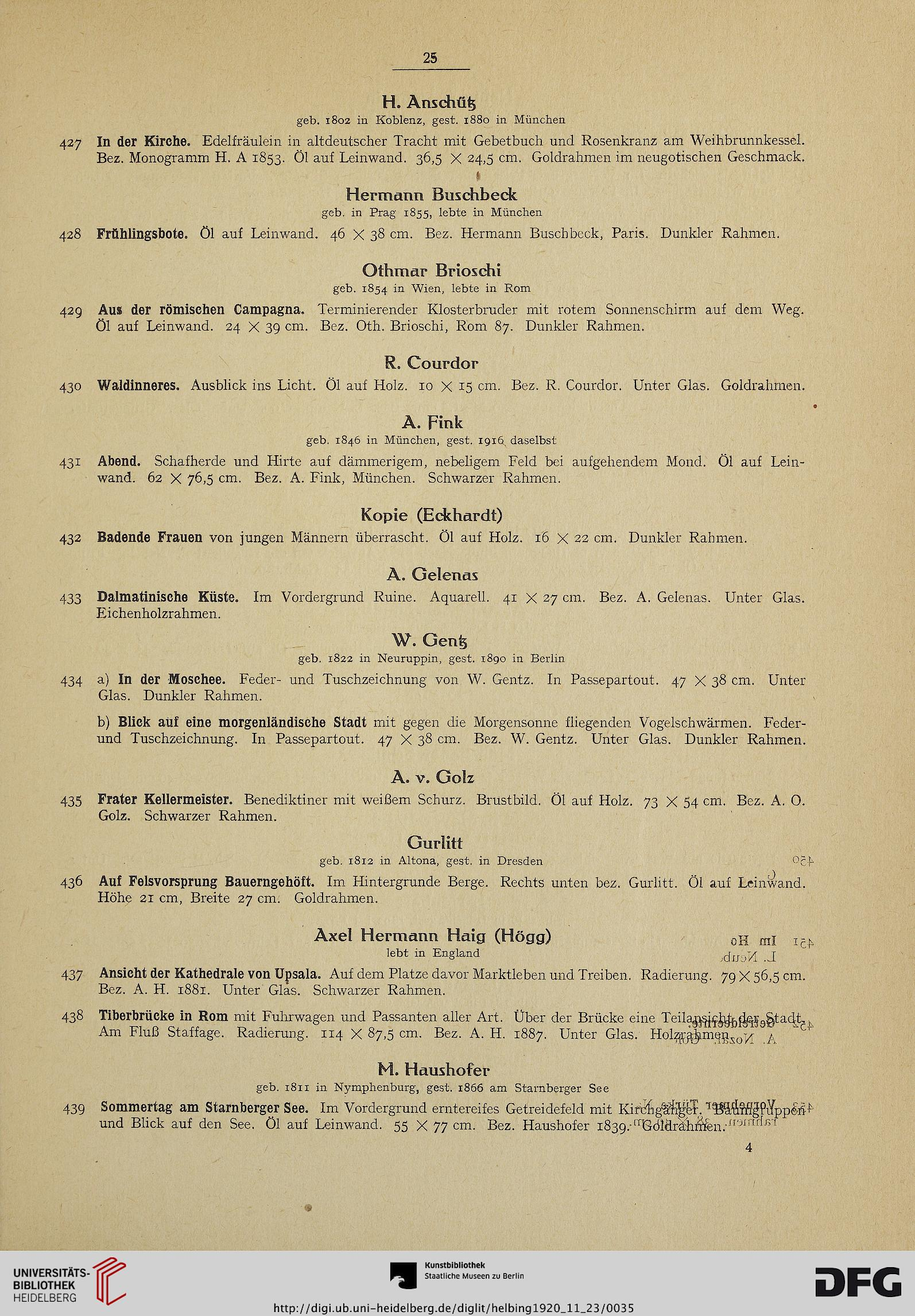 Hugo Helbing <München> [Hrsg.]: Antiquitäten, Möbel, Kunst- und ...
