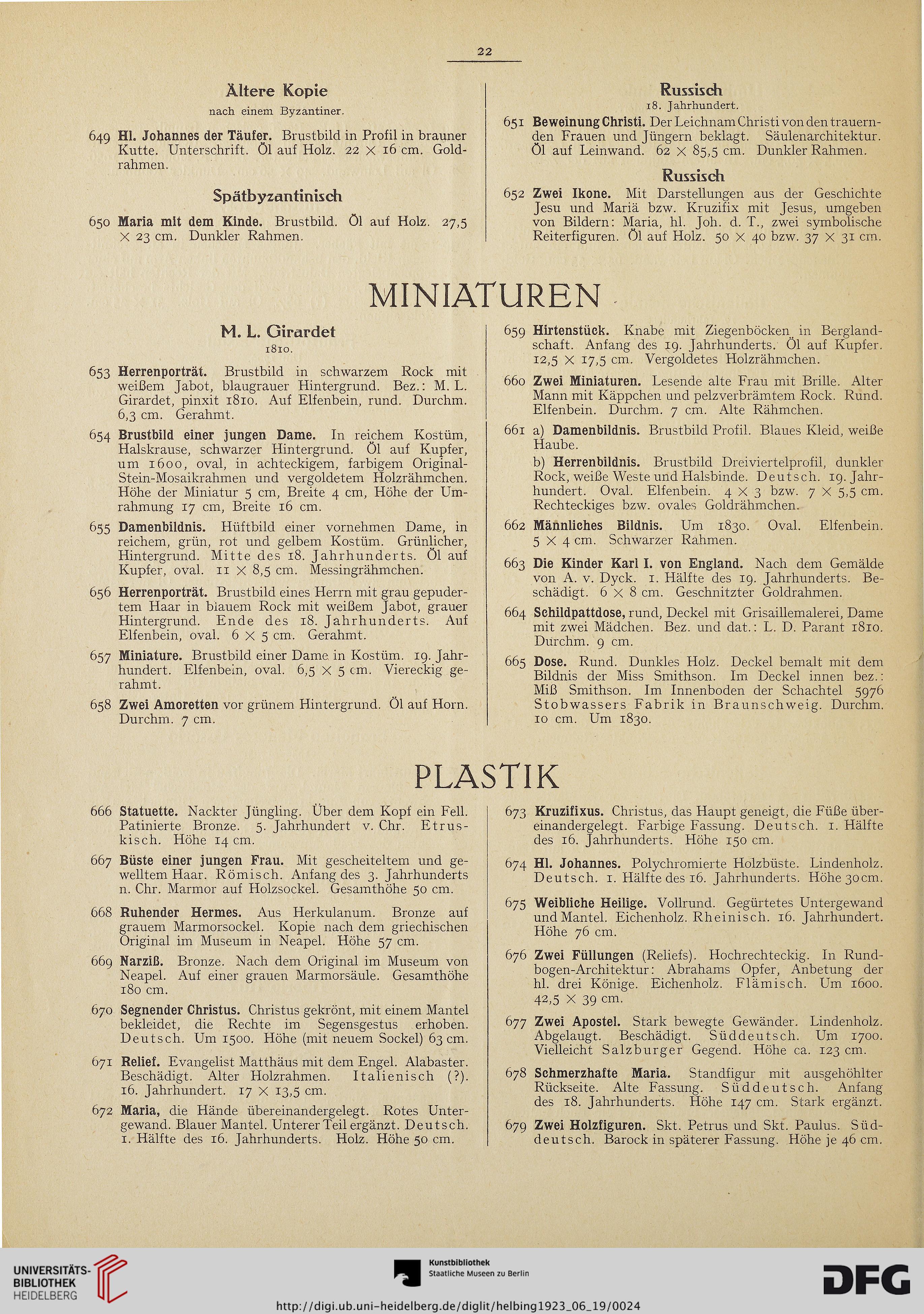 Großzügig Rahmen Für Magazinabdeckungen Bilder - Rahmen Ideen ...
