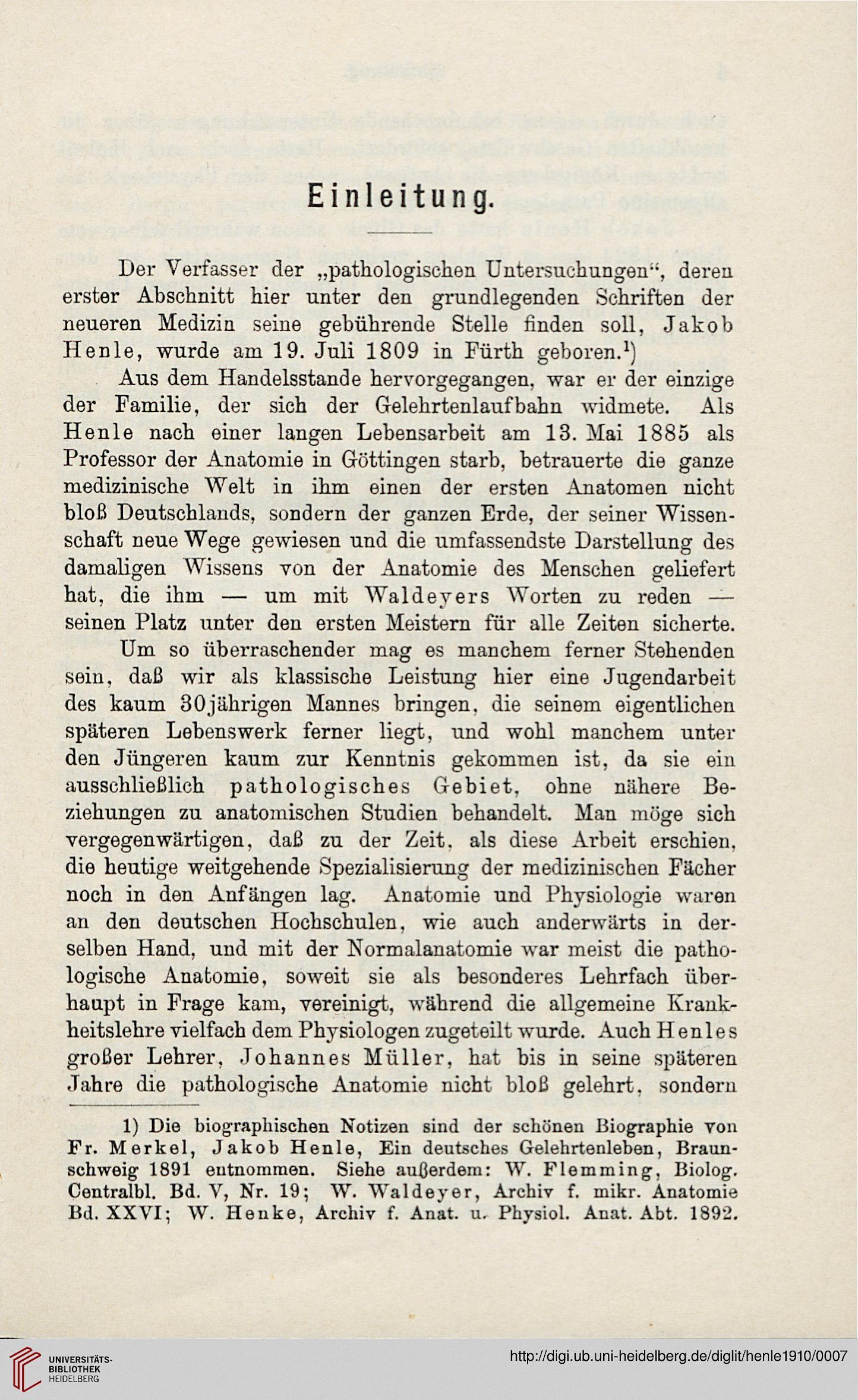 Ausgezeichnet Anatomie Und Physiologie 1 Notizen Fotos - Menschliche ...