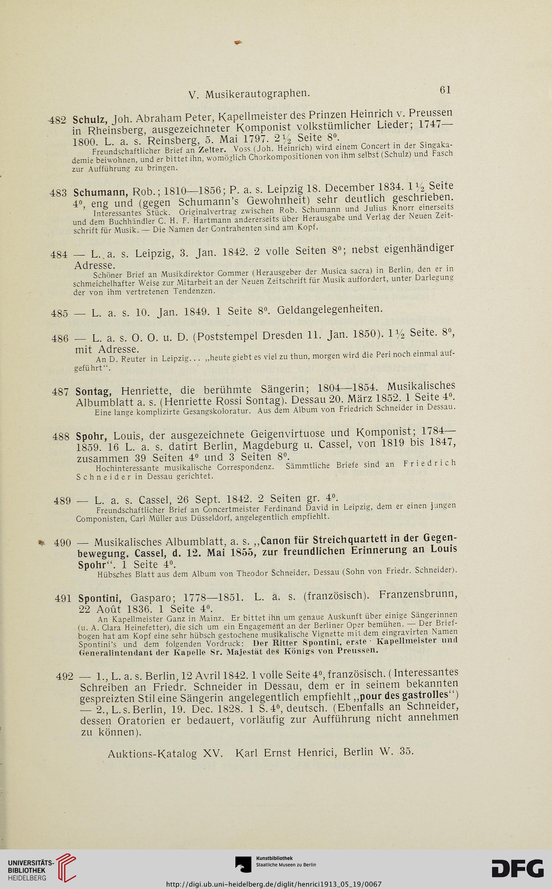 Seite 2 Von 61 Pdf — Rulmeca Germany