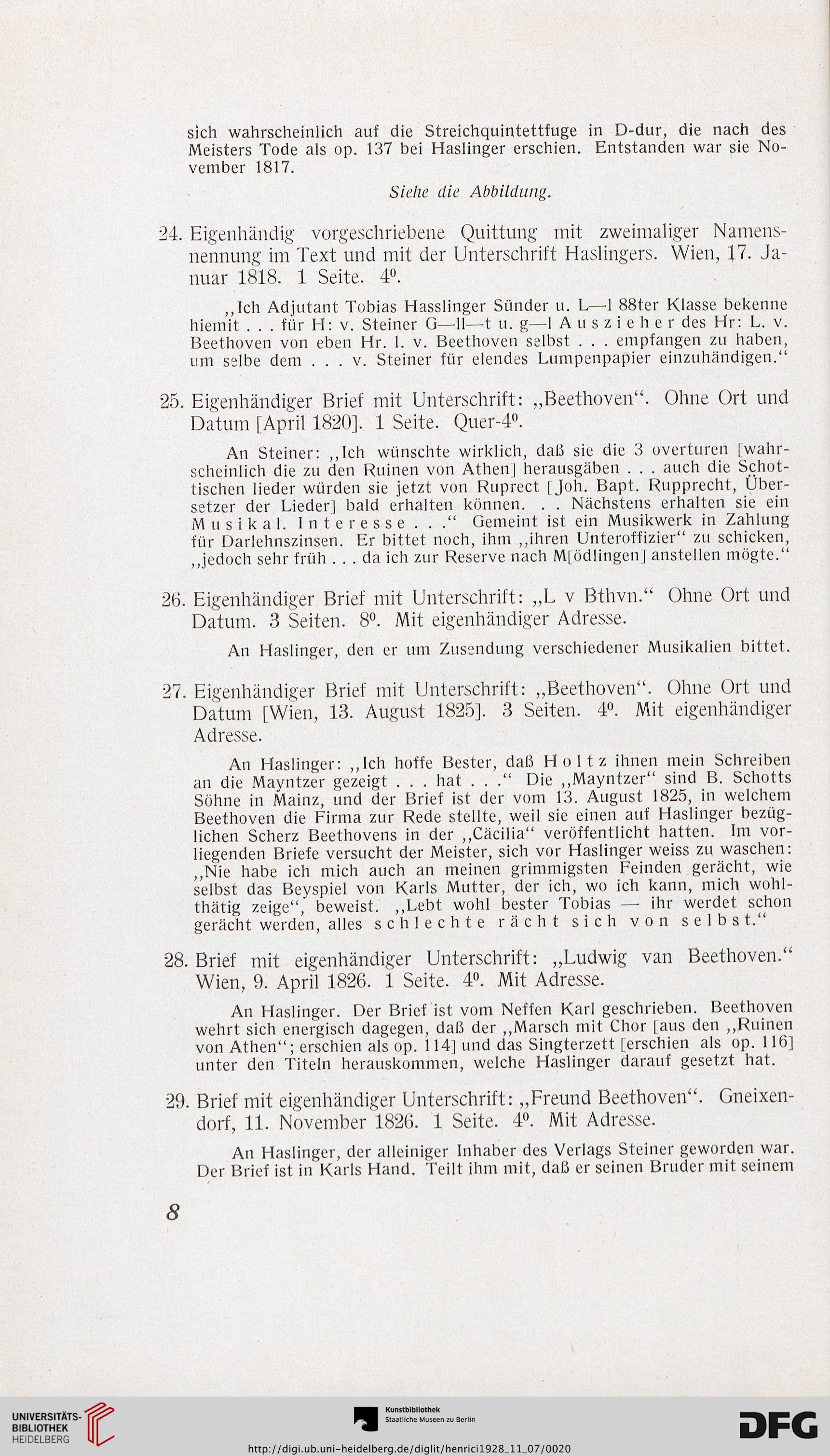 Ausgezeichnet Briefseiten Bilder - Druckbare Malvorlagen - amaichi.info