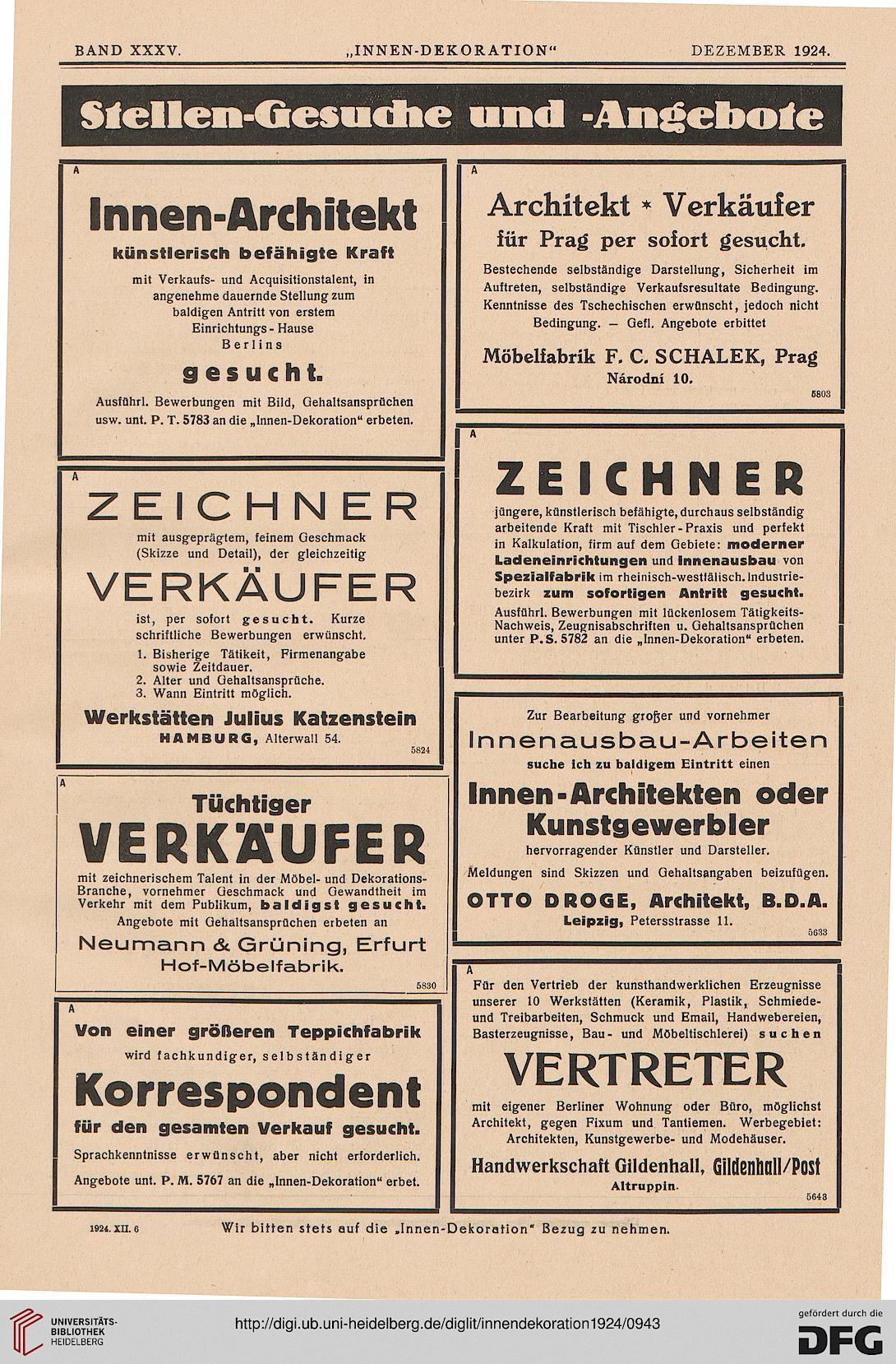 Foltin in heidelberg bilder news infos aus dem web for Innendekoration heidelberg
