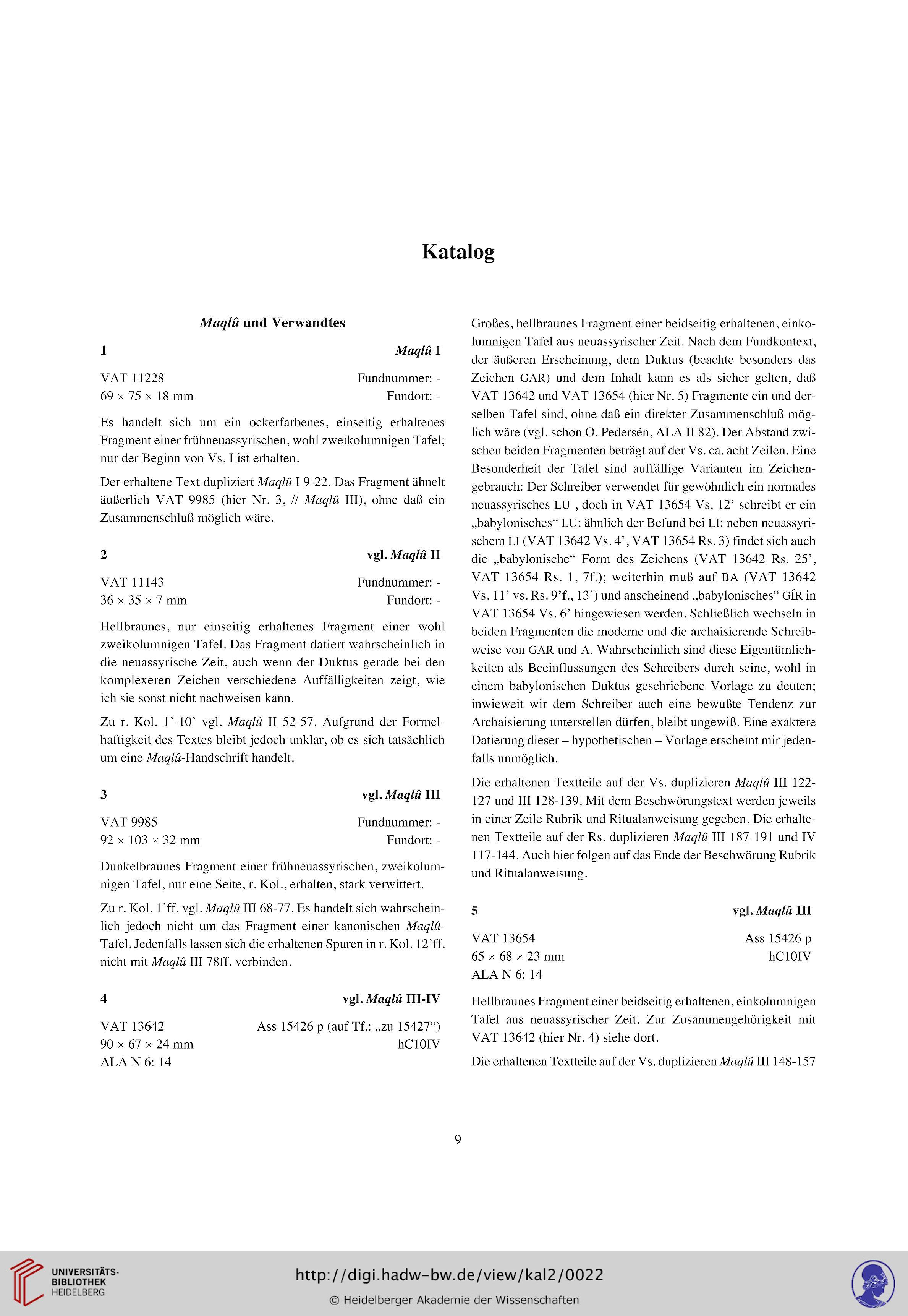 Dopart 2 Matchmaking-Fähigkeit