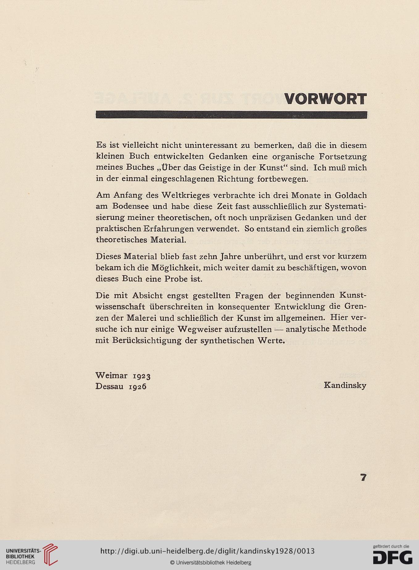 Niedlich Die Drei Häufigsten Fortsetzungsformate Zeitgenössisch ...