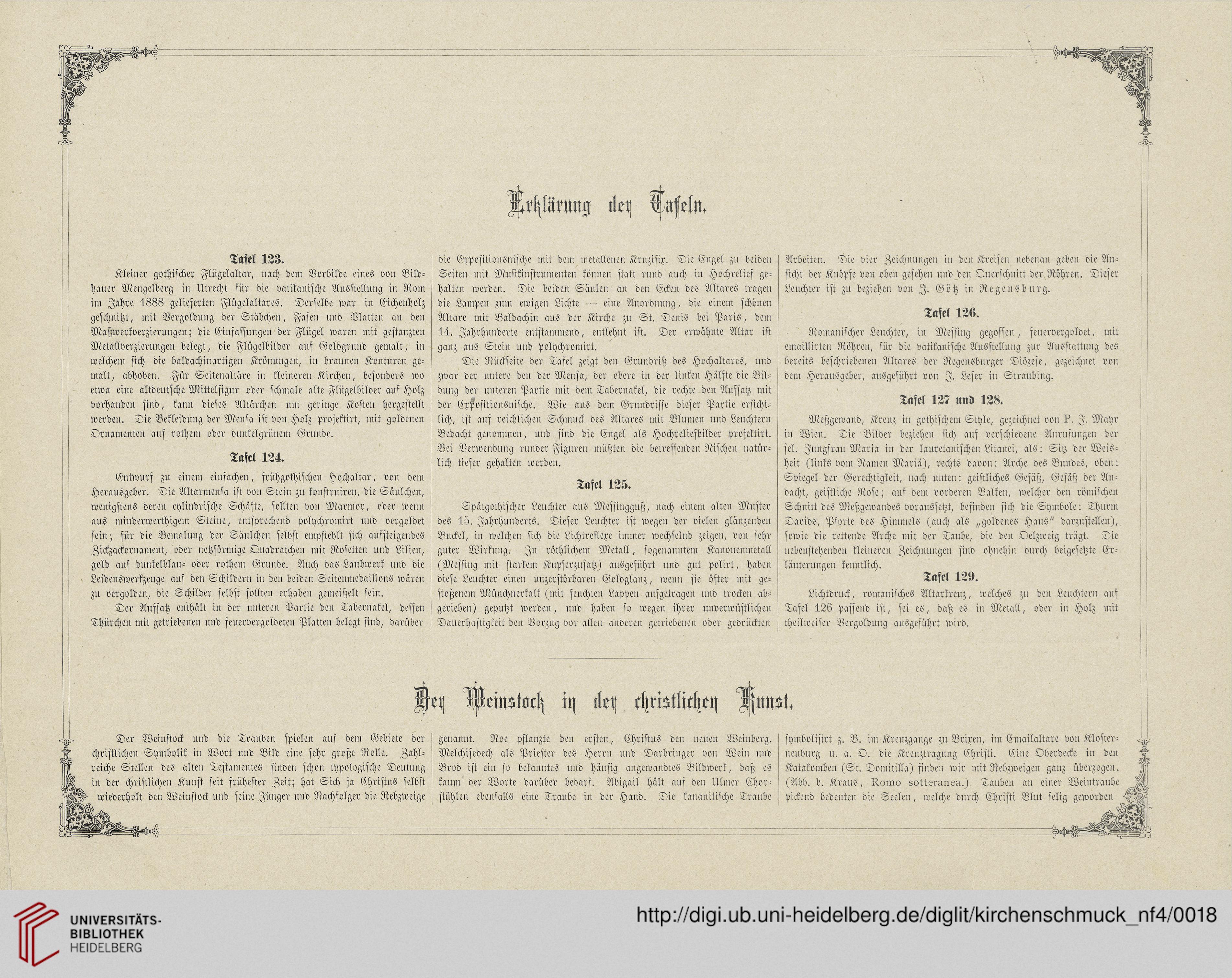 Großzügig Mbo Vorlage Galerie - Entry Level Resume Vorlagen Sammlung ...
