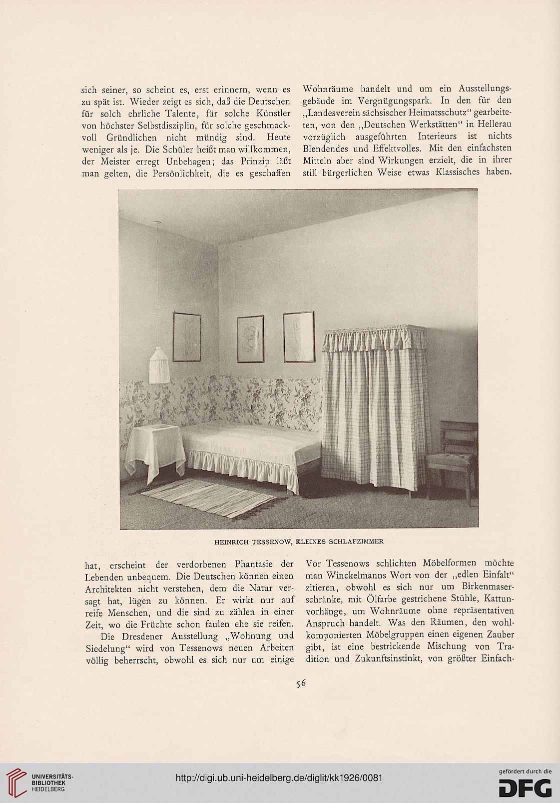 Heidelberger Historische Bestände U2013 Digital