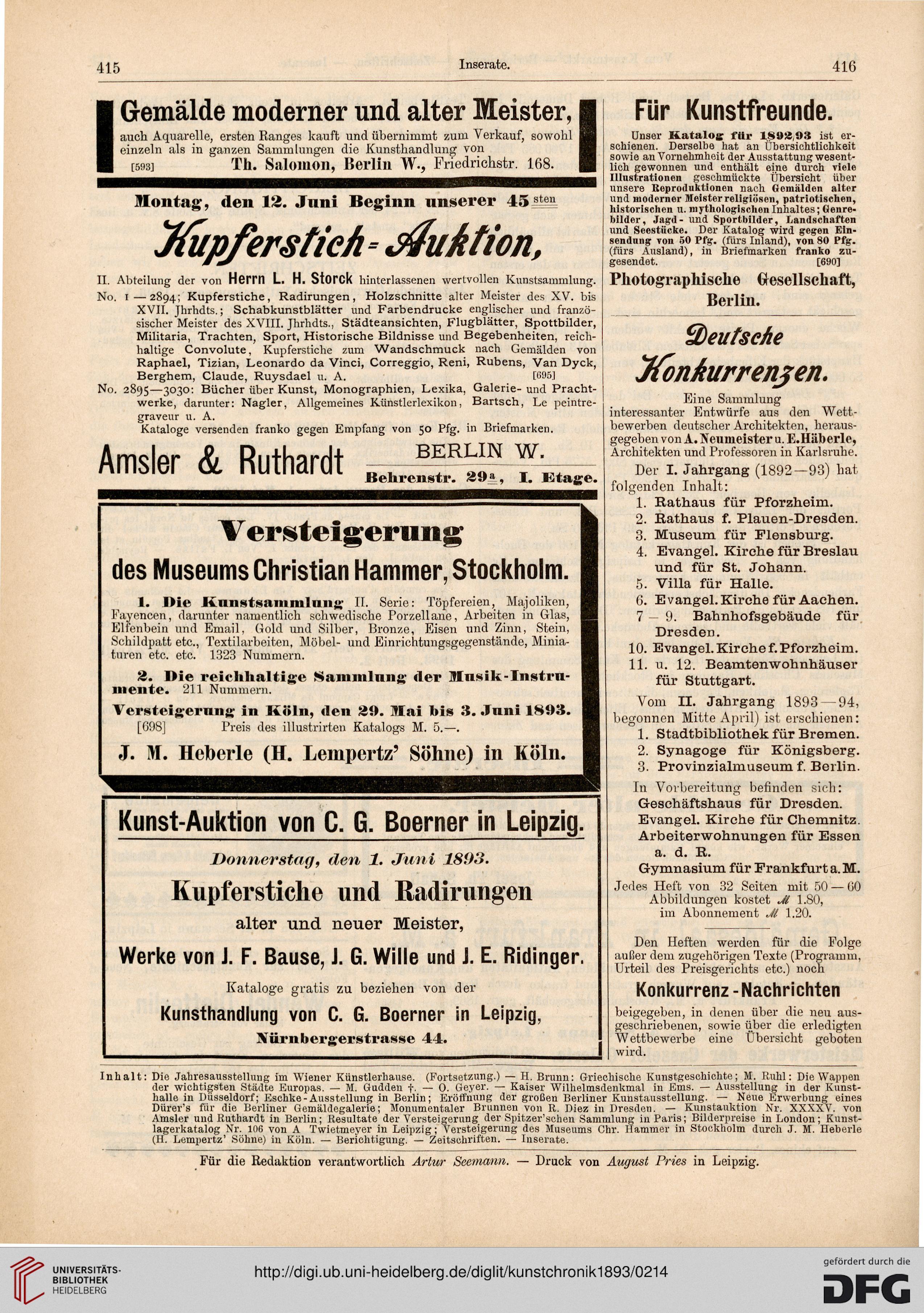 Fantastisch Lebenslauf Vorlagen Leer Frei Druckbar Ideen - Beispiel ...