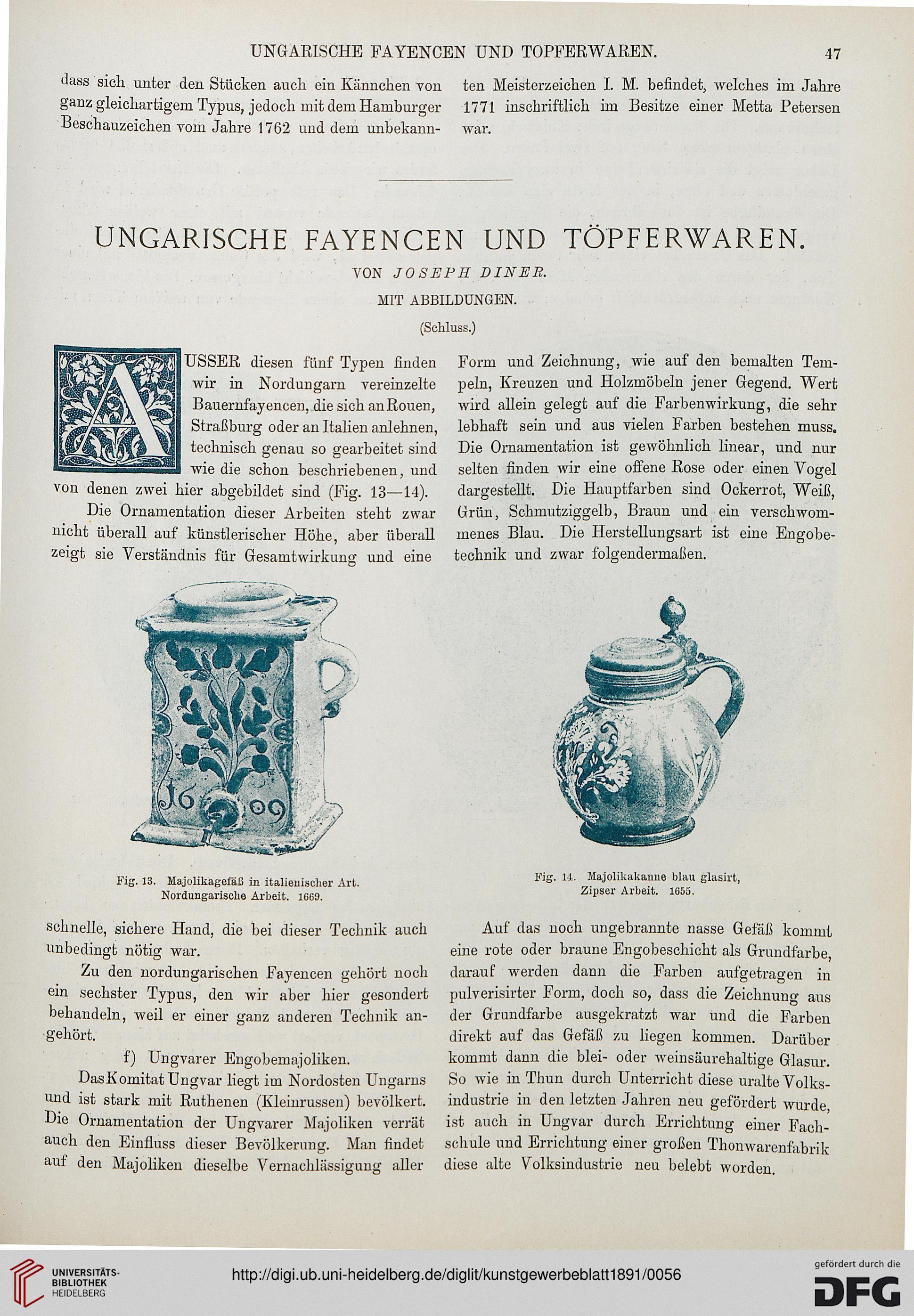 Kunstgewerbeblatt: Vereinsorgan der Kunstgewerbevereine Berlin ...