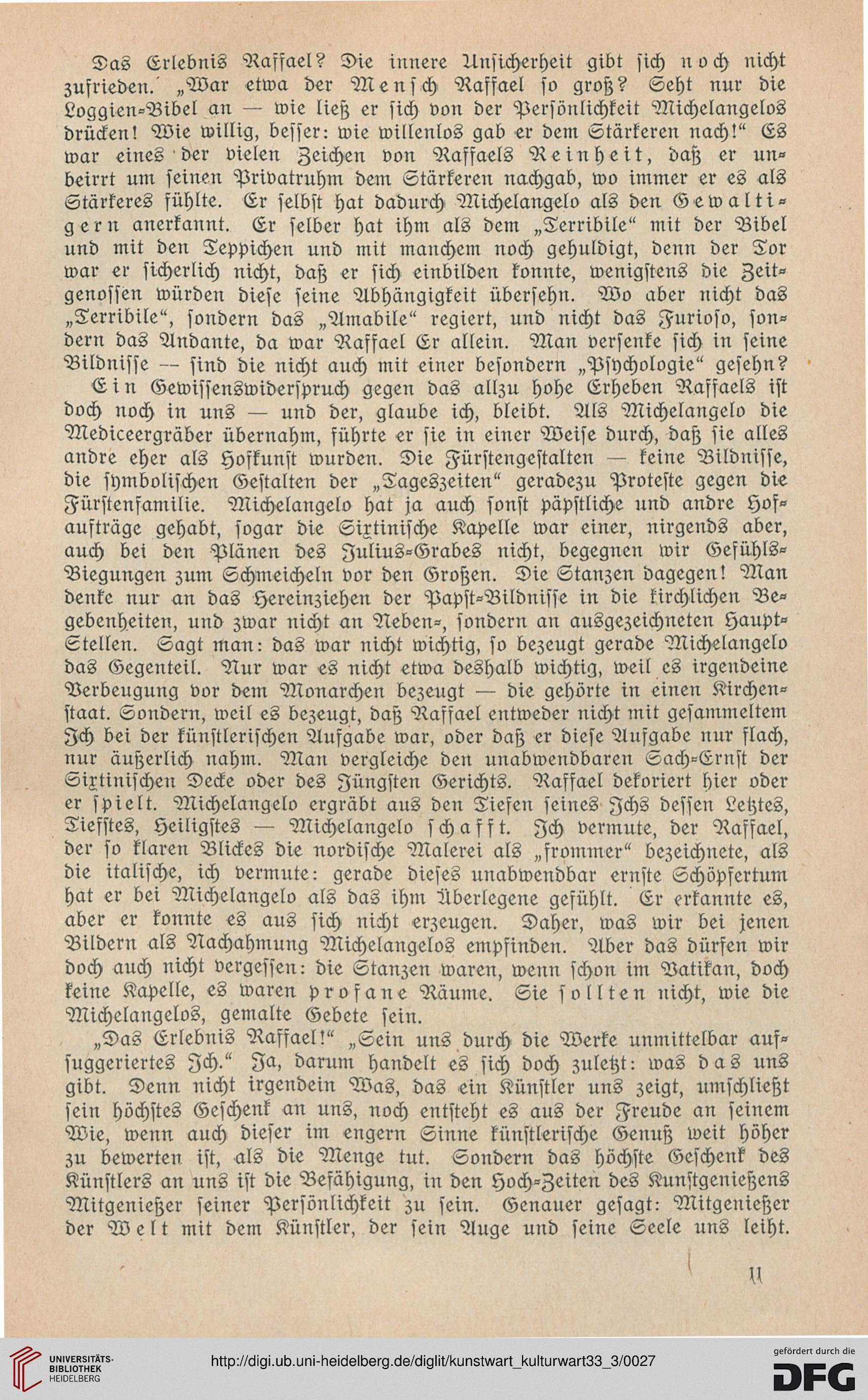 Kunstwart Und Kulturwart 3331920