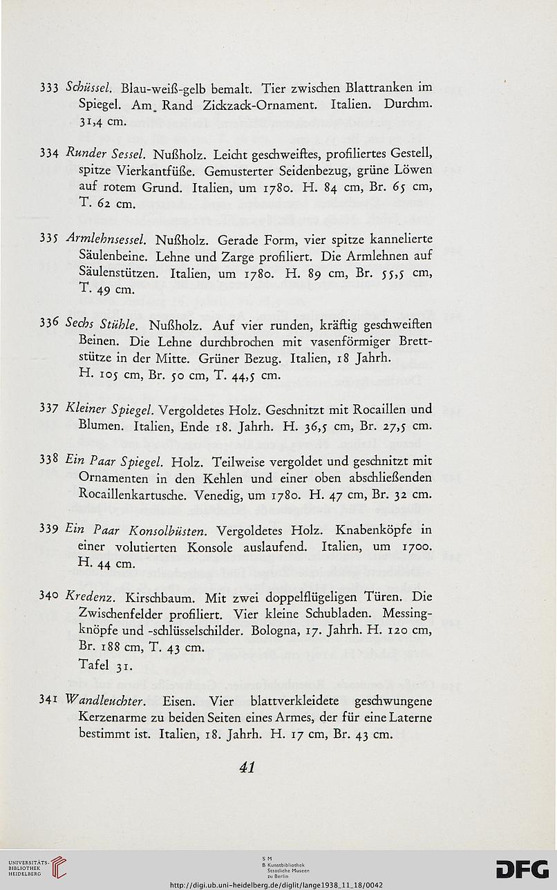 577d104bde57 Universitätsbibliothek Heidelberg Deutsche Forschungsgemeinschaft ...