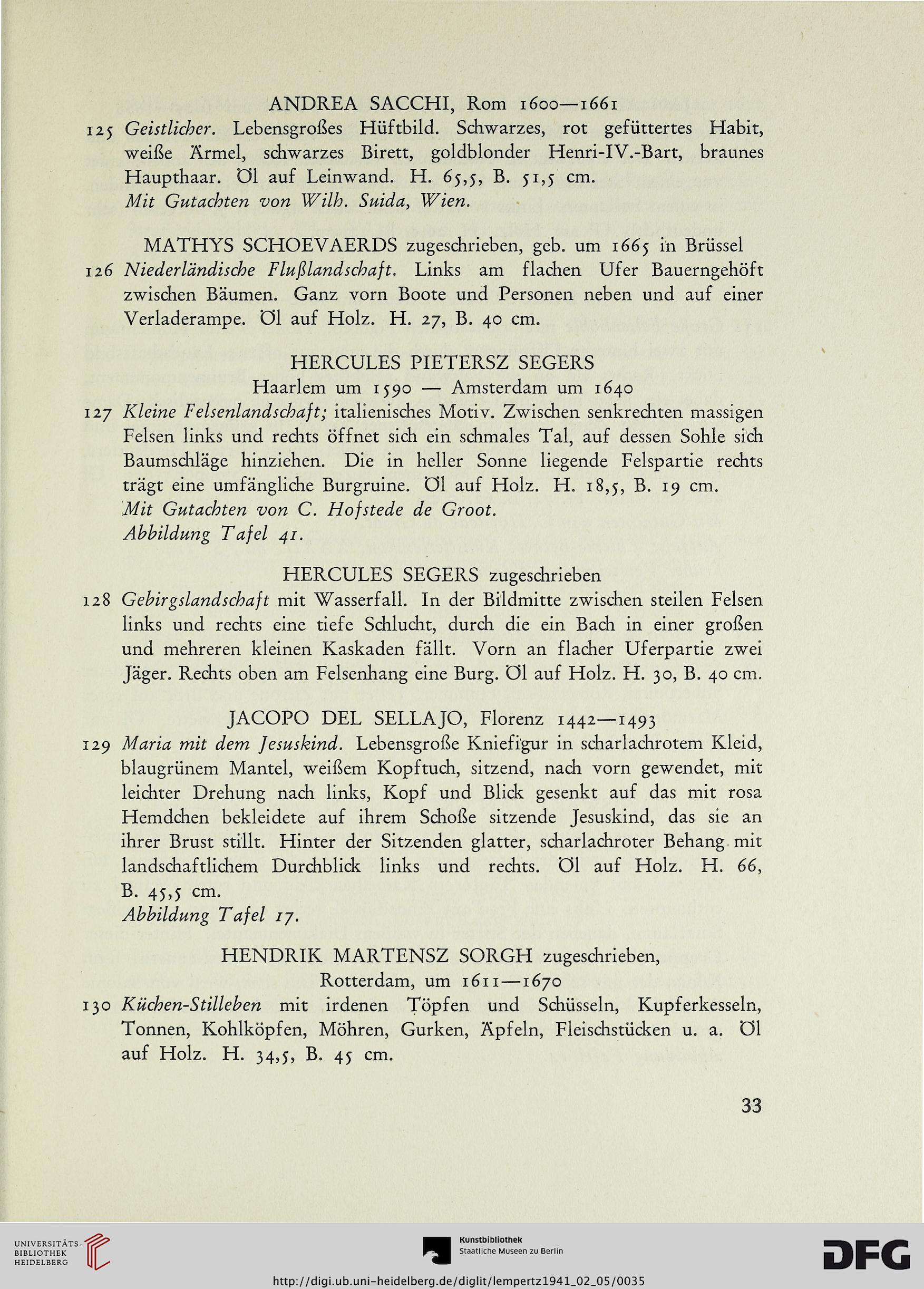 download Benjamin Banneker: Surveyor, Astronomer, Publisher, Patriot