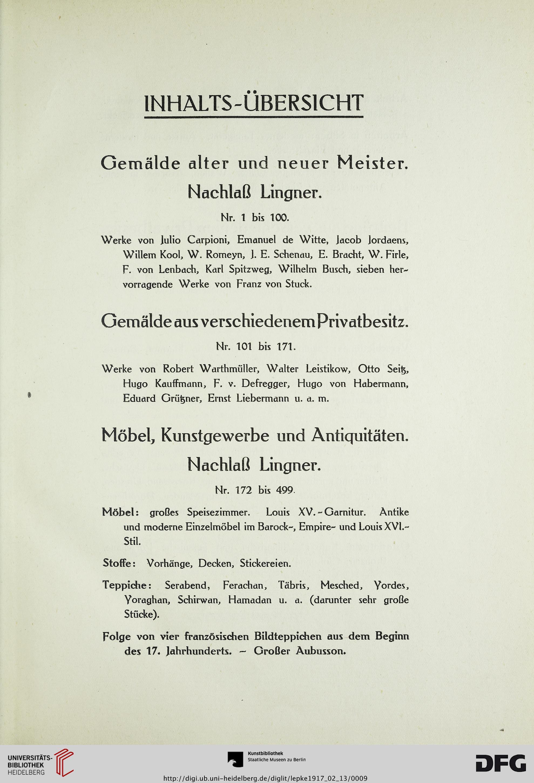 Download le thme de lobscnit dans la littrature franaise des download le thme de lobscnit dans la littrature franaise des douzime et treizime sicles thesis 1973 fandeluxe Choice Image