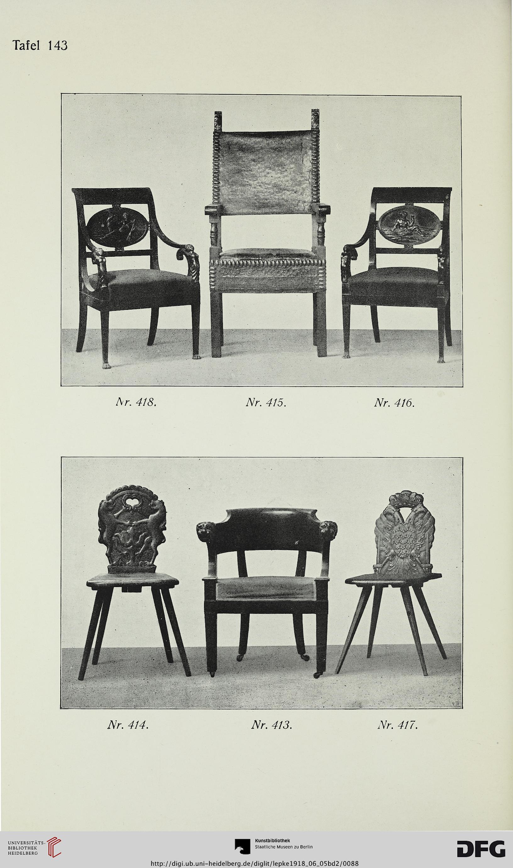rudolph lepke 39 s kunst auctions haus hrsg nachlass. Black Bedroom Furniture Sets. Home Design Ideas