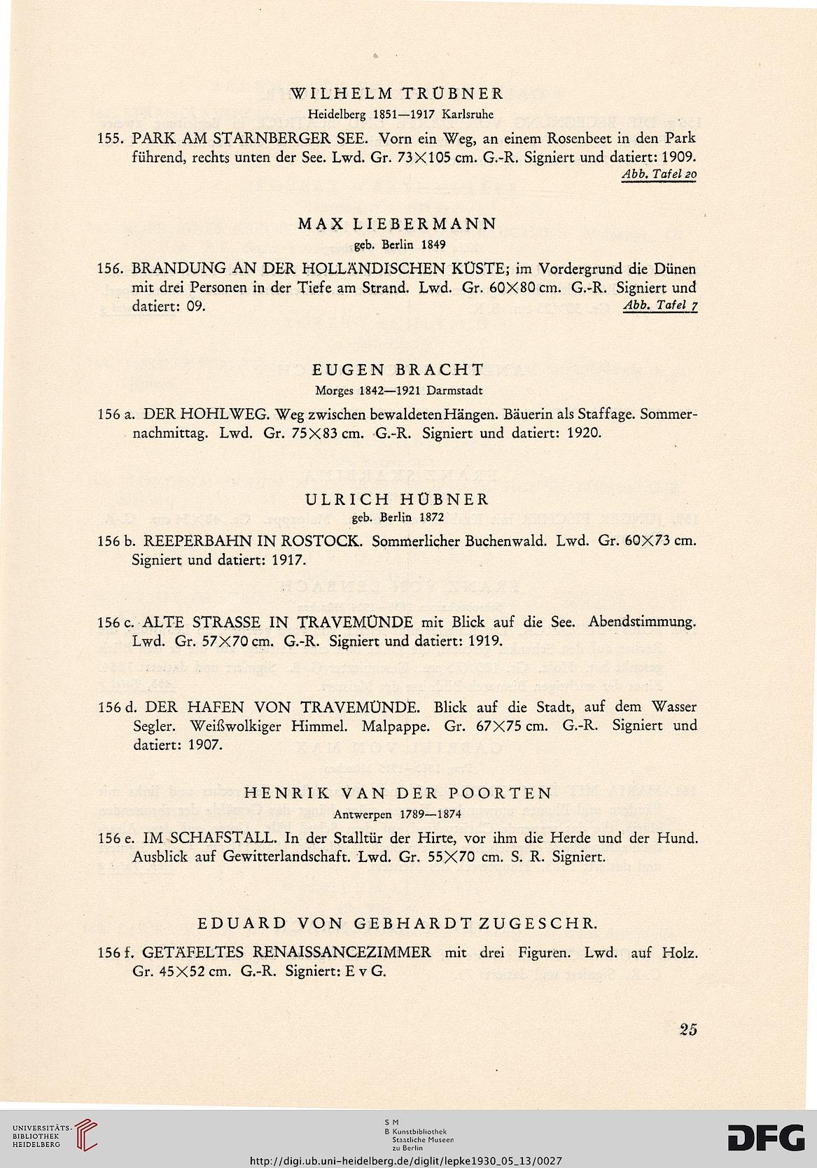 Datierung: 235 n. de la provincia tarraconense (conventos tarraconense, cesaraugustano, cluniense y cartaginense) (Zaragoza 1992) 112-113, Nr.
