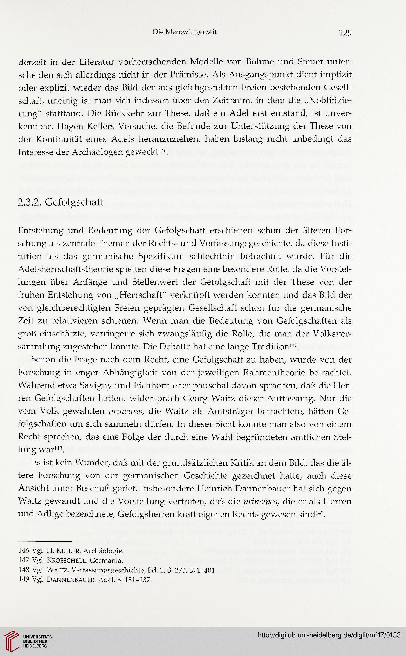 hechberger werner adel im fr nkisch deutschen. Black Bedroom Furniture Sets. Home Design Ideas