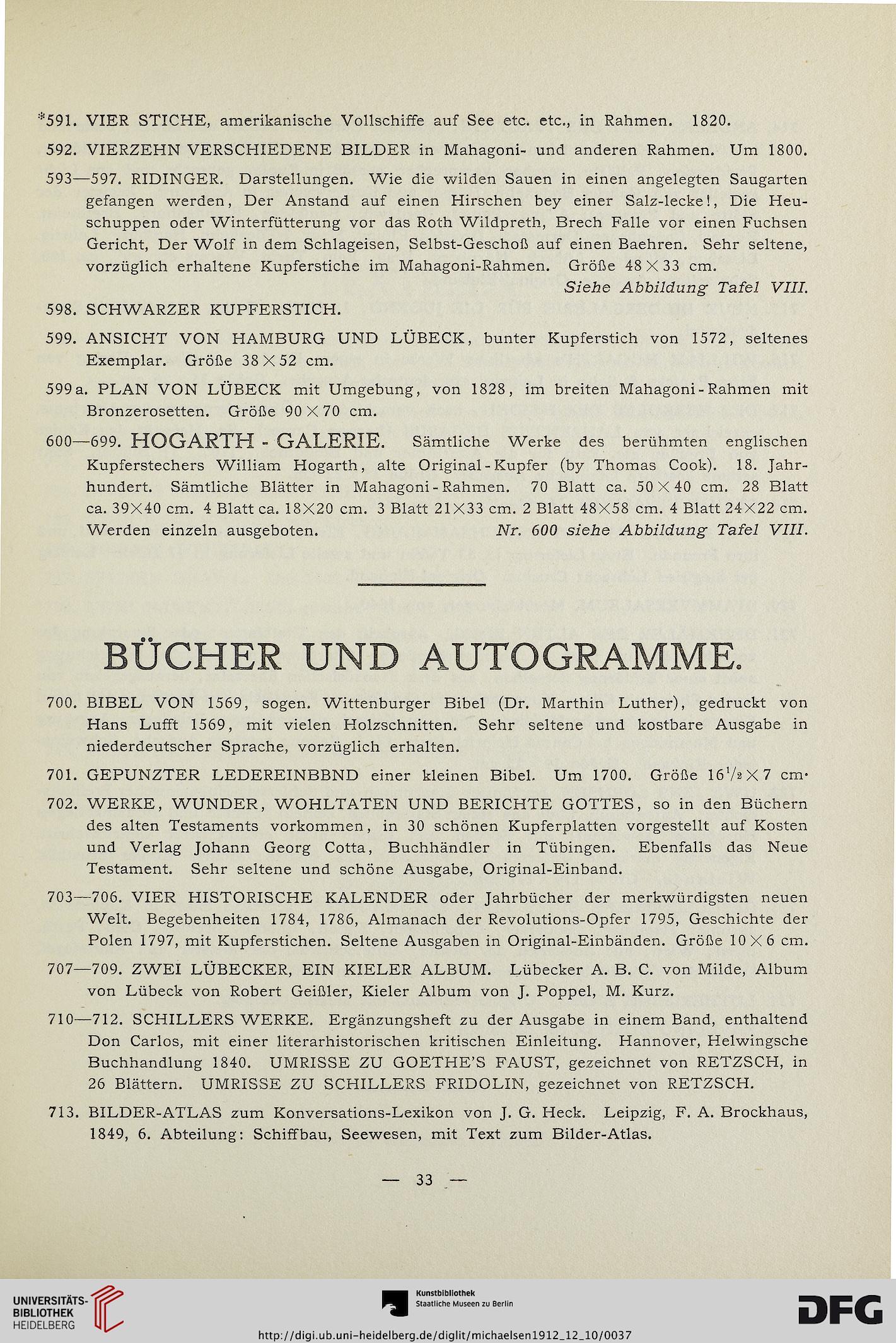 Beste Dokument Rahmen 11x14 Zeitgenössisch - Benutzerdefinierte ...