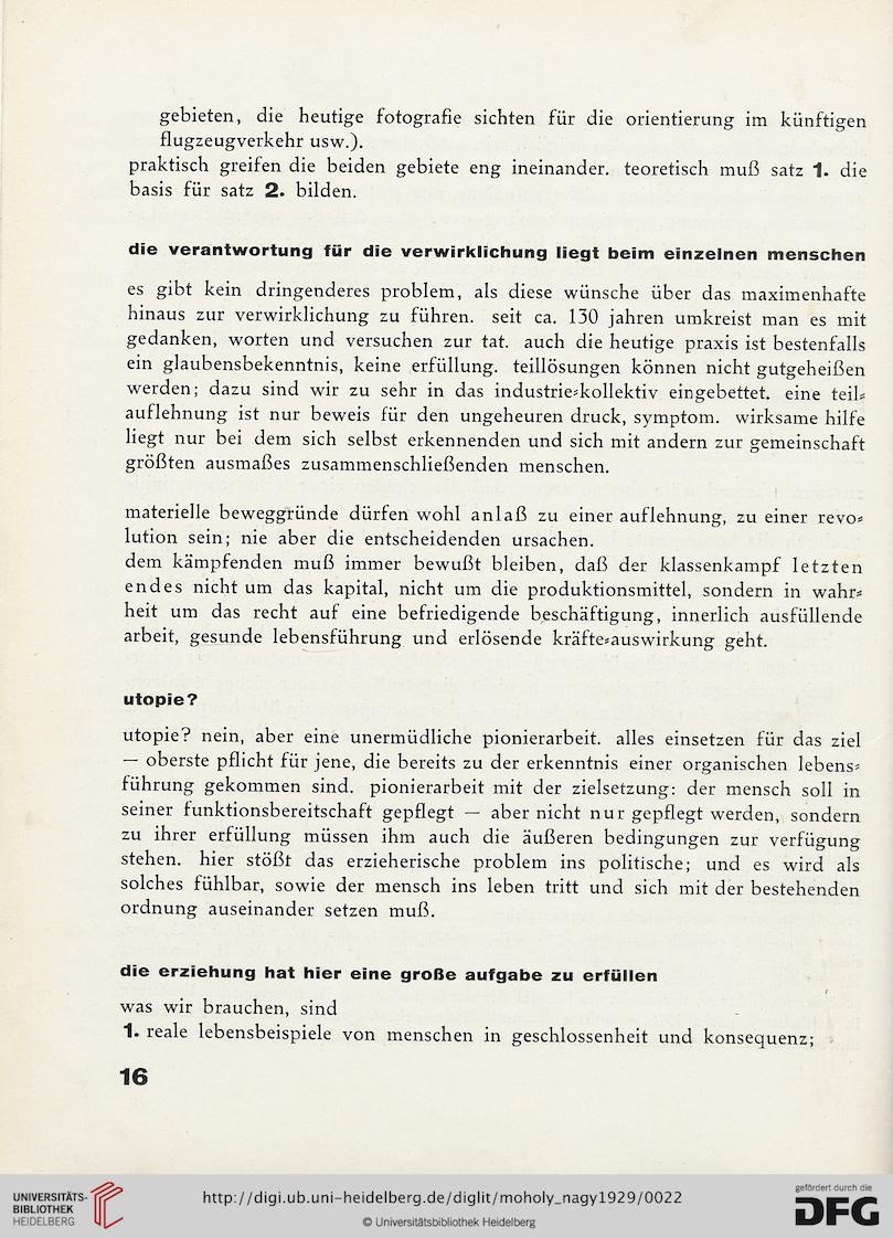 gesunde beziehung führen heidelberg