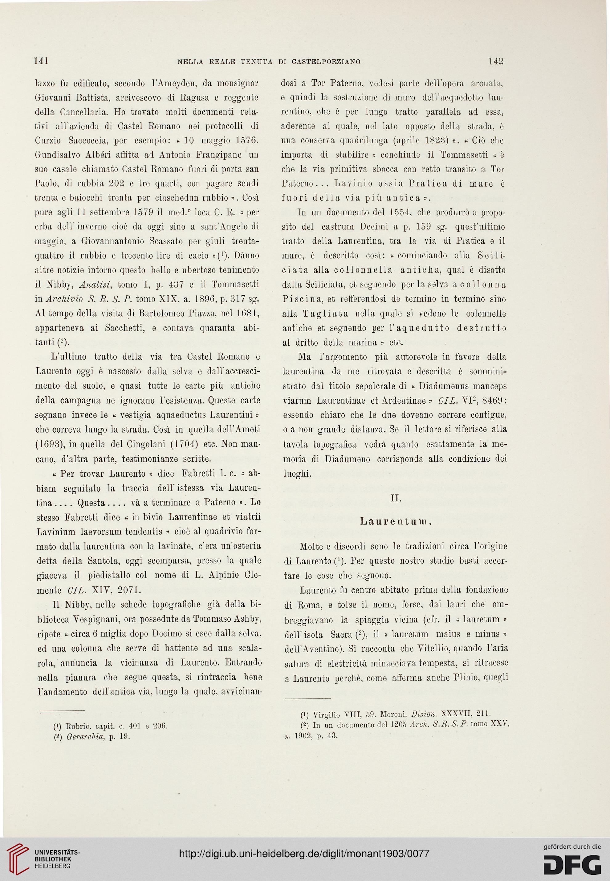 libreria arethusa roma - 28 images - arethusa libri libri scolastici ...
