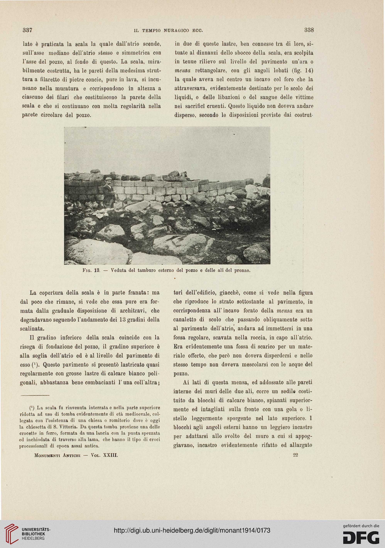 Israele sito di incontri italiano
