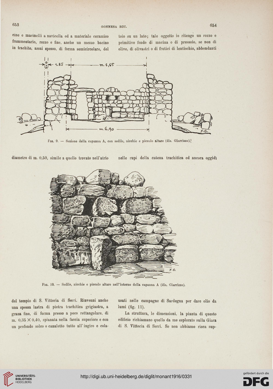 Accademia Nazionale dei Lincei  Rom   Hrsg.   Monumenti antichi ... bc7b913ee335