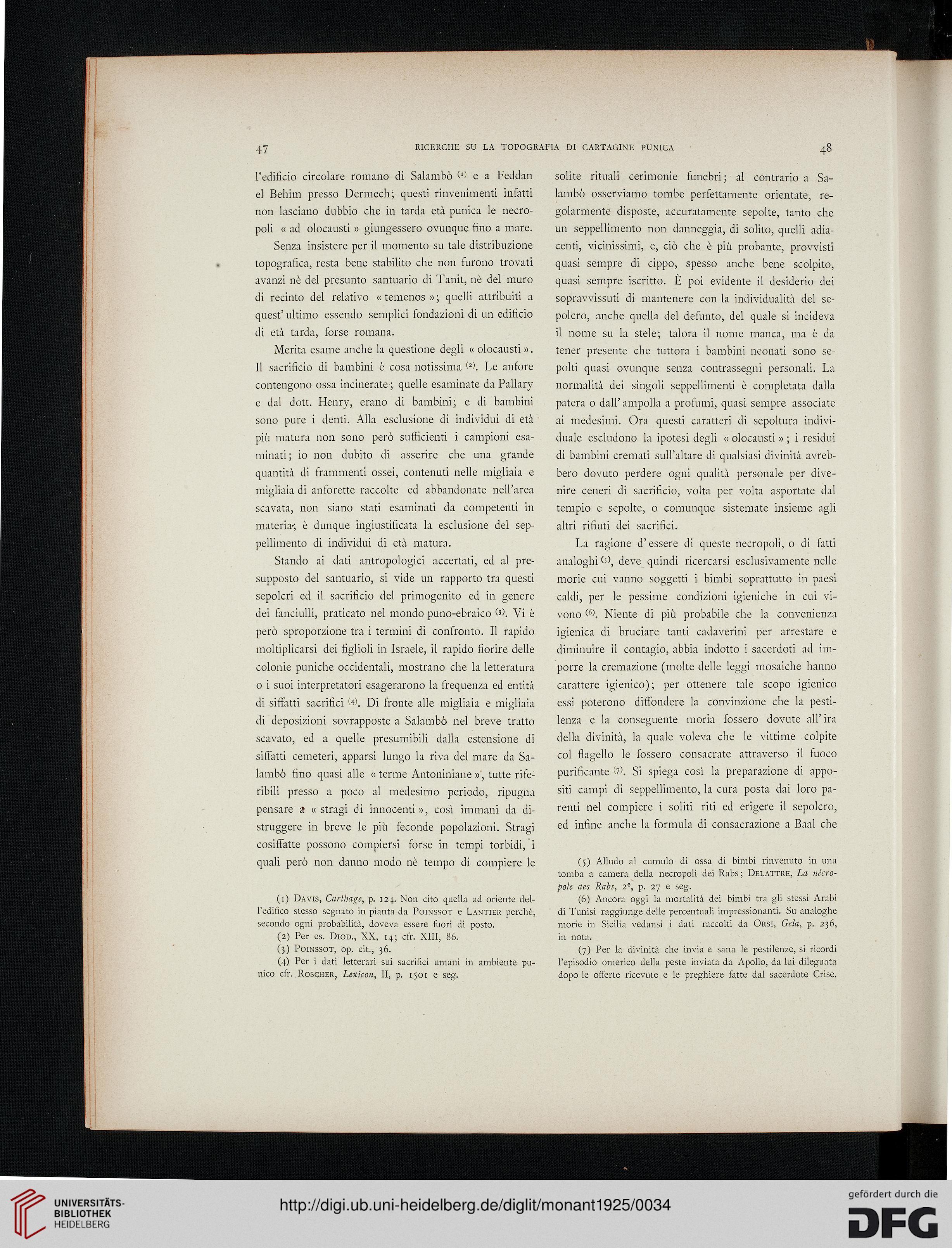 Accademia Nazionale Dei Lincei Rom Hrsg Monumenti Antichi 30 1925