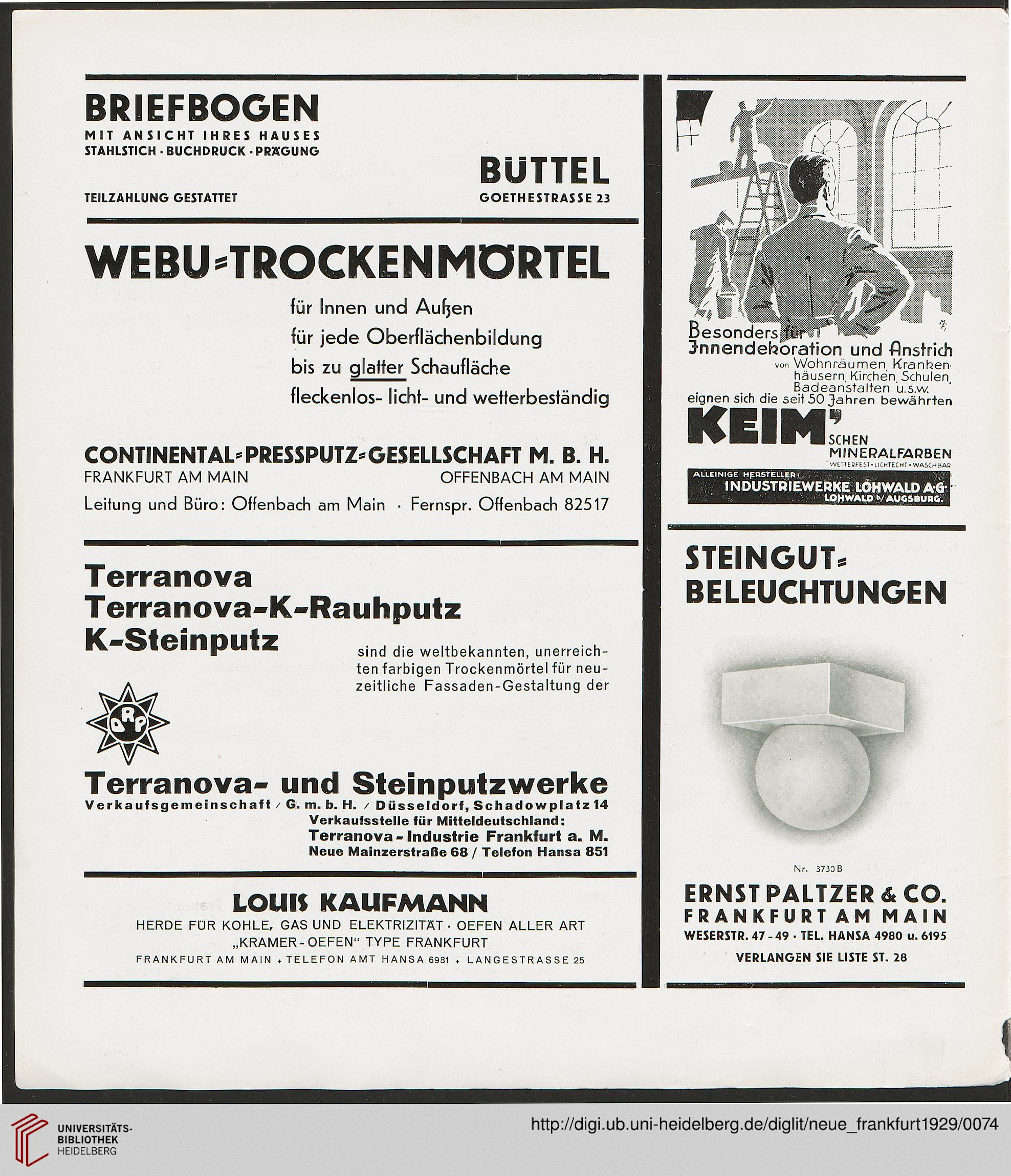 Beautiful Kirche Briefbogen Motif - FORTSETZUNG ARBEITSBLATT ...