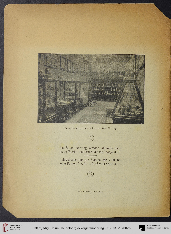 Universitätsbibliothek Heidelberg https://creativecommons.org ...