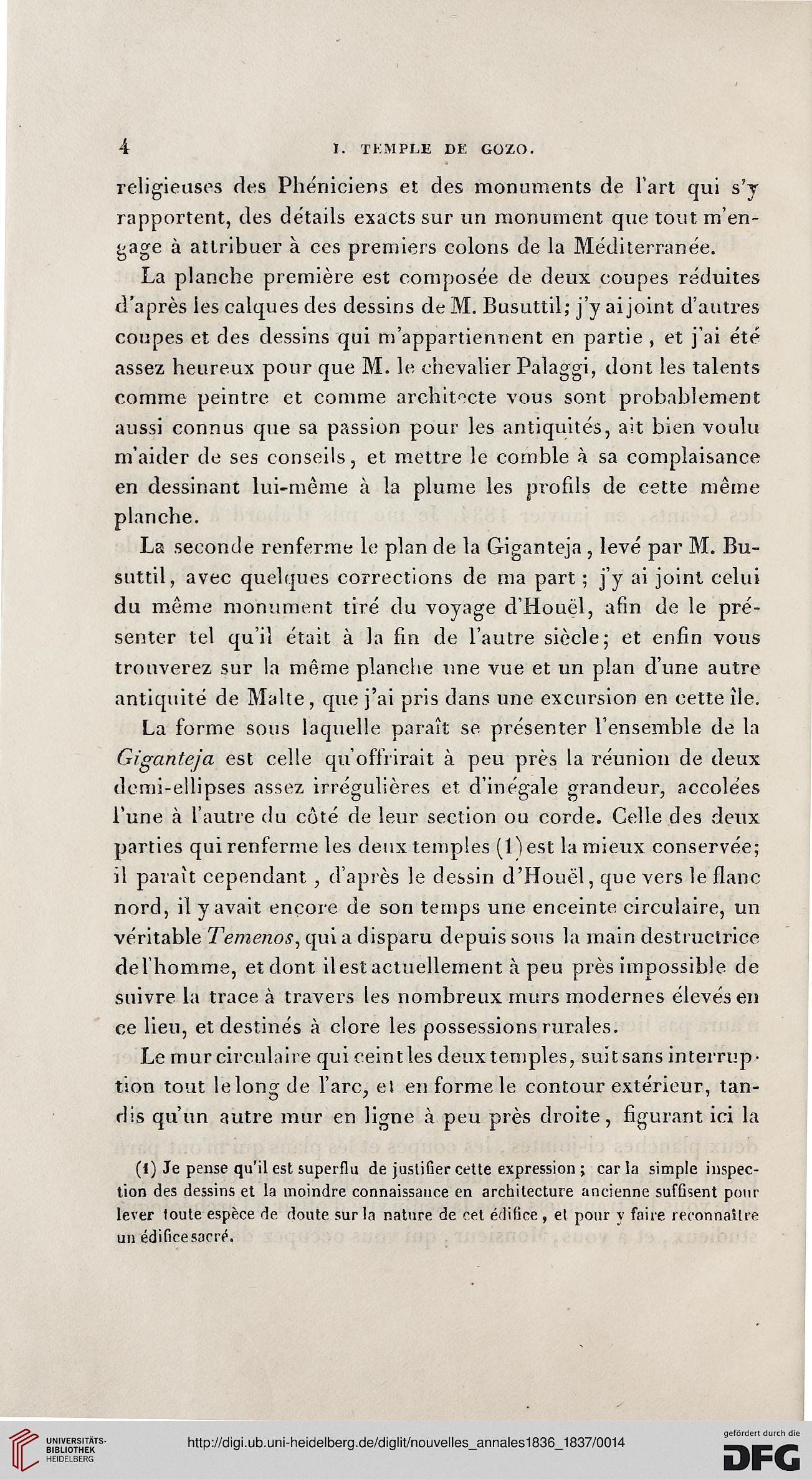 Institut hrsg paris paris Archéologique Française Section FqOHUzwxZ