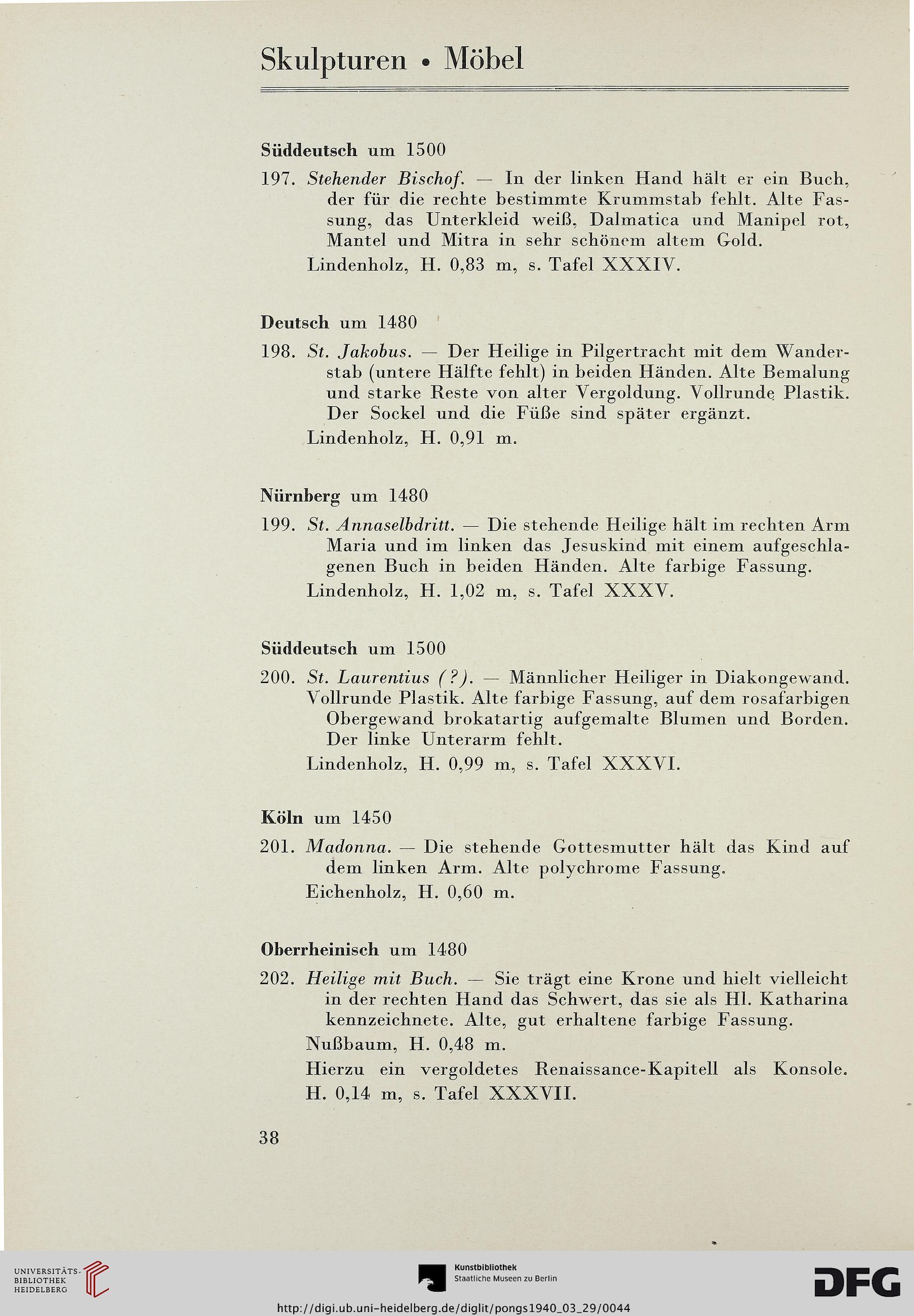 Carl Eugen Pongs Kunstversteigerer Dusseldorf Hrsg Gemalde