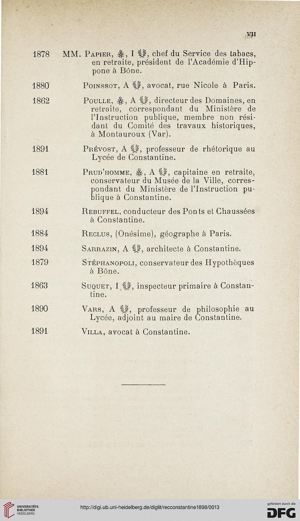 Recherche vdi pour homme [PUNIQRANDLINE-(au-dating-names.txt) 69