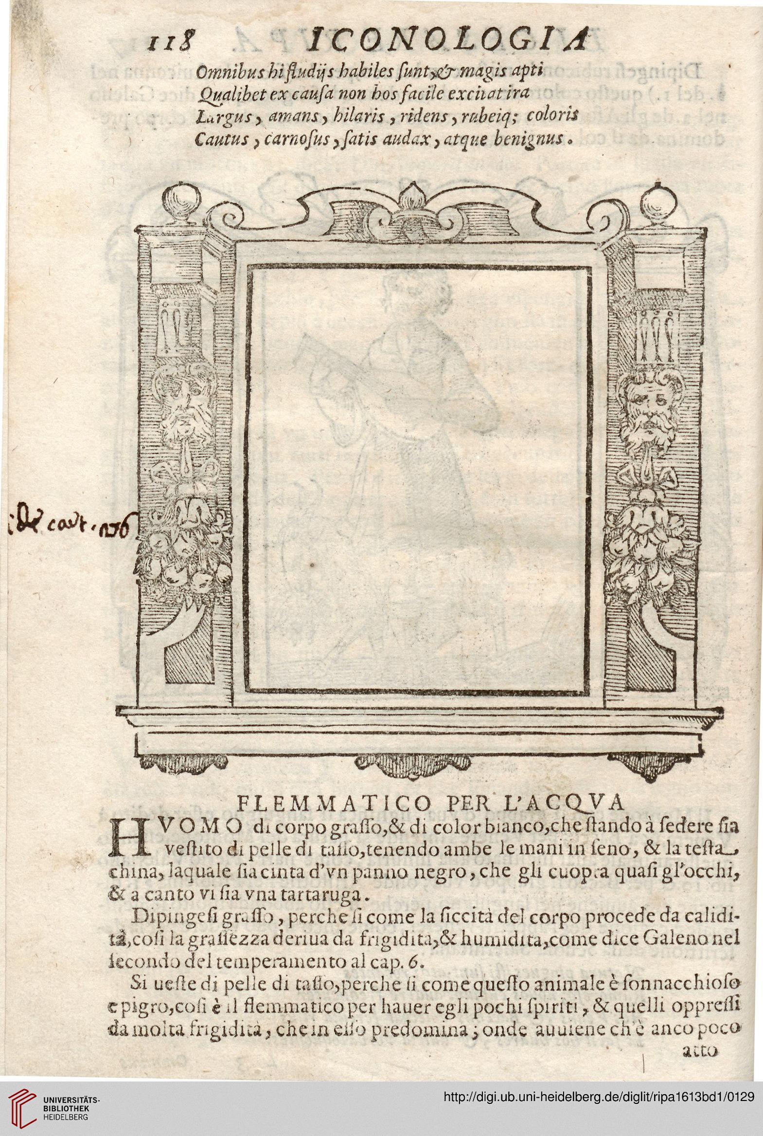 Maffesoli iconologias pdf to jpg